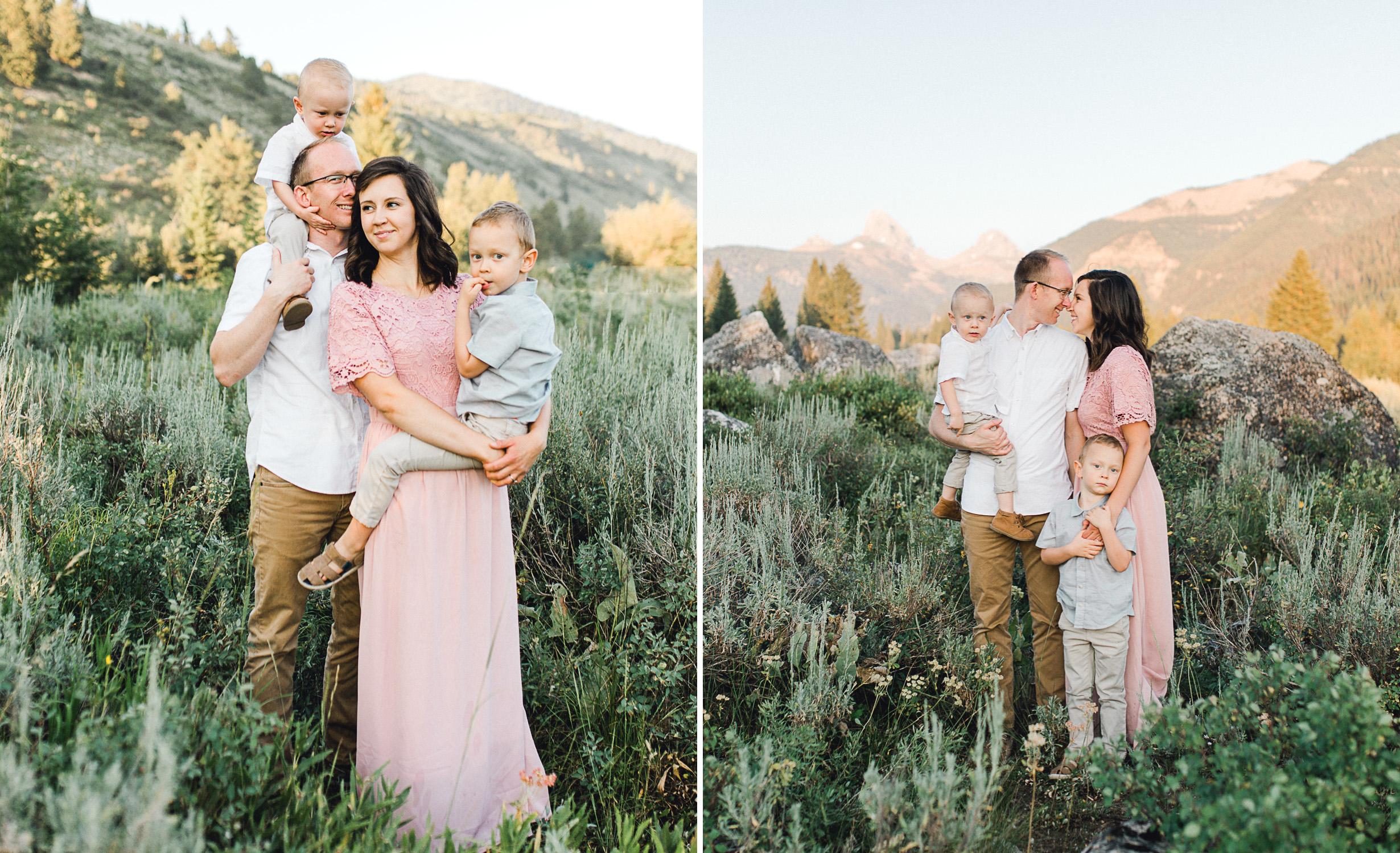 teton-mountain-family-photography-alta-wyoming-driggs-idaho-rexburg-idaho-family-photographer12.jpg