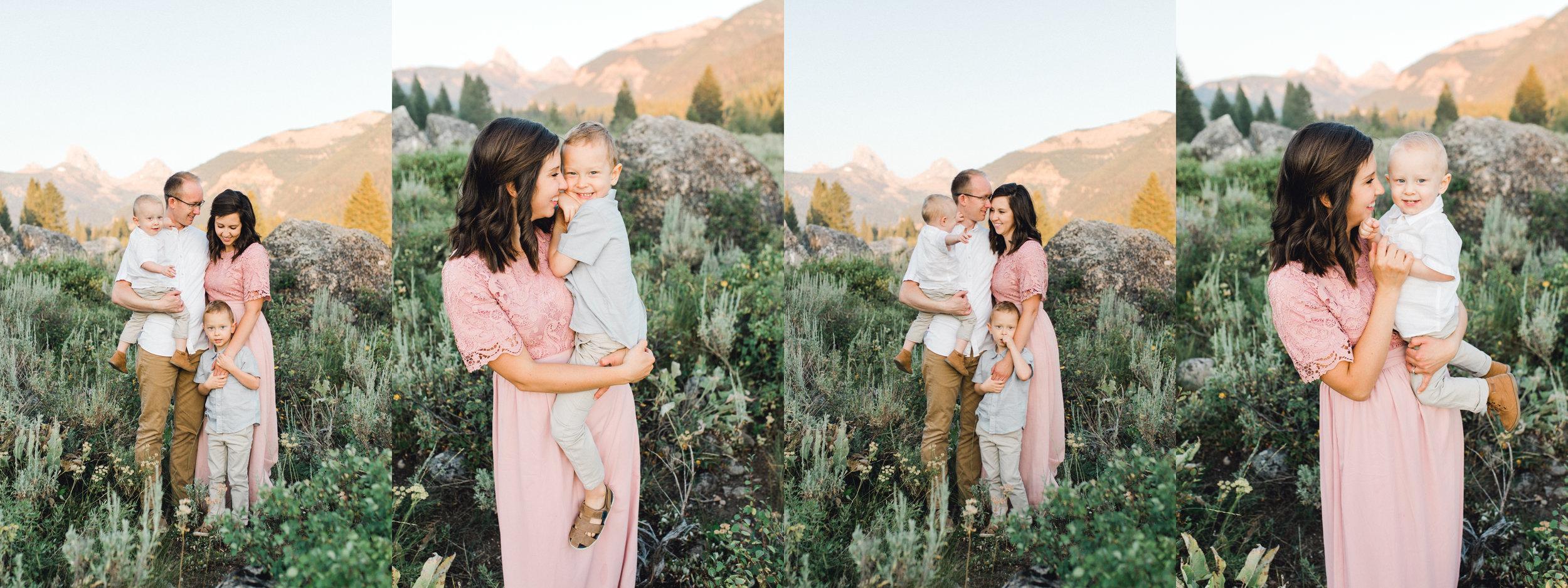 teton-mountain-family-photography-alta-wyoming-driggs-idaho-rexburg-idaho-family-photographer14.jpg