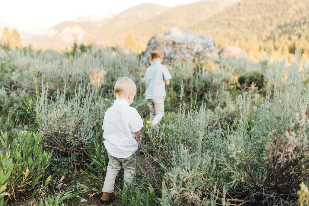 teton-mountains-rexburg-idaho-family-photographer-anna-christine-photography-3.jpg