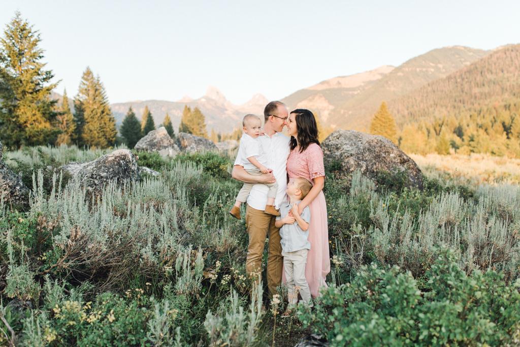 teton-mountains-rexburg-idaho-family-photographer-anna-christine-photography-5.jpg