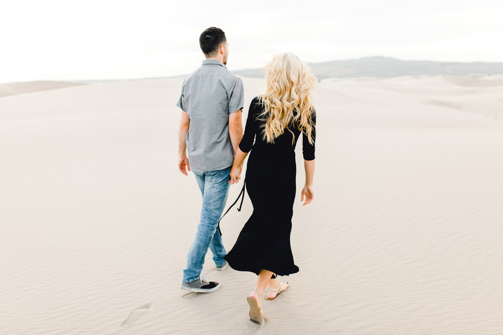 engagement-photographer-rexburg-sand-dunes-anna-christine-photo-9.jpg