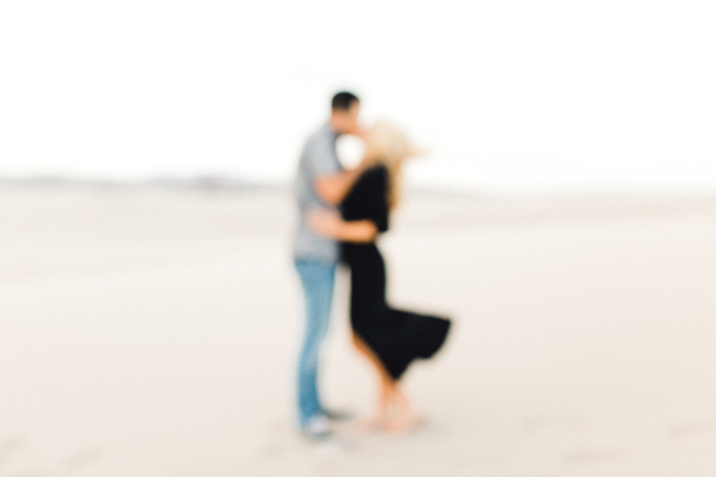engagement-photographer-rexburg-sand-dunes-anna-christine-photo-14.jpg
