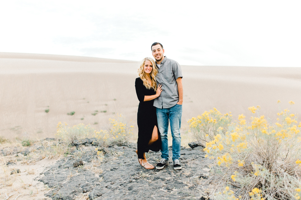 engagement-photographer-rexburg-sand-dunes-anna-christine-photo-22.jpg