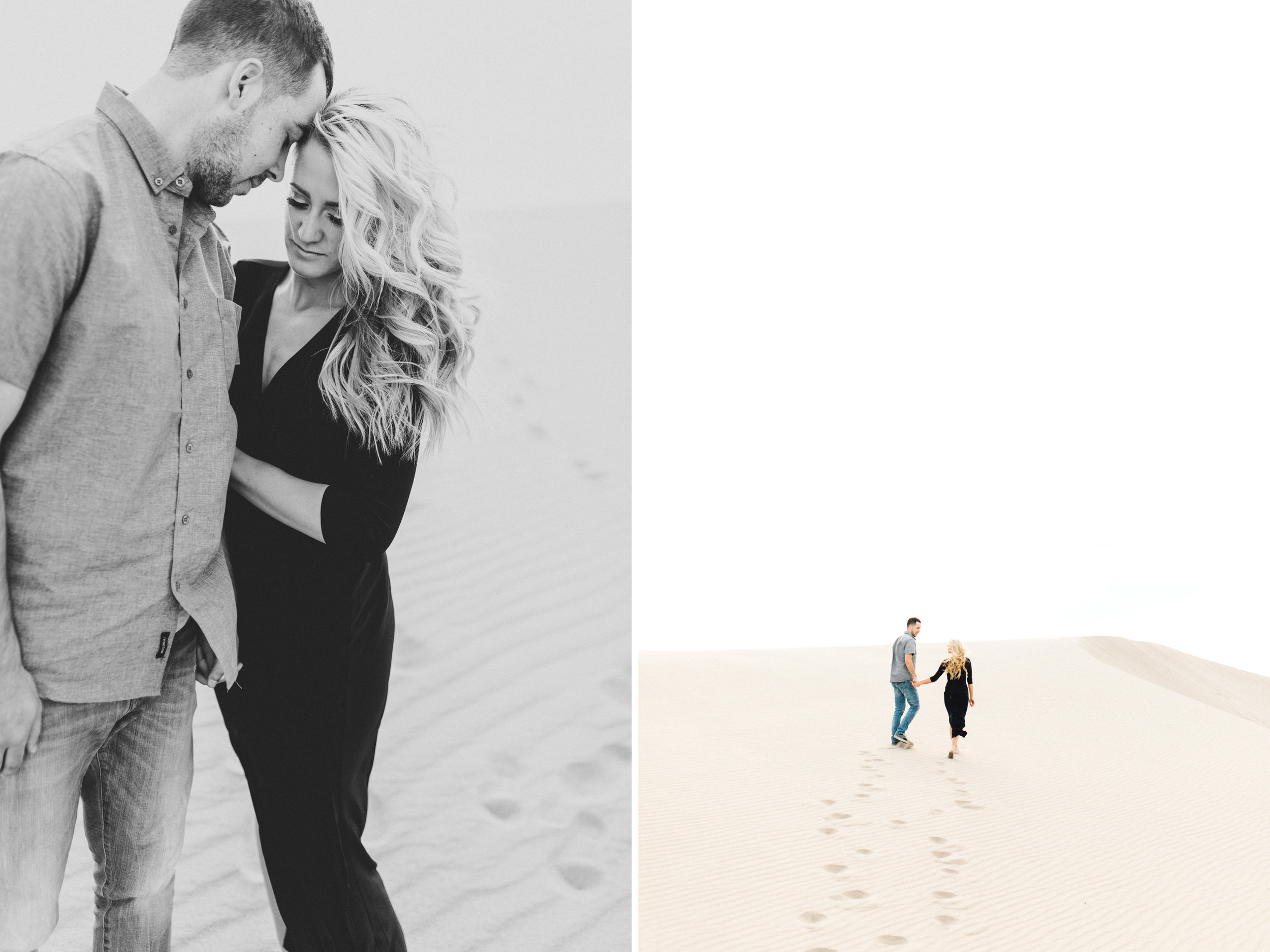 rexburg-idaho-sand-dunes-engagement-photographer-august-trevor1.jpg