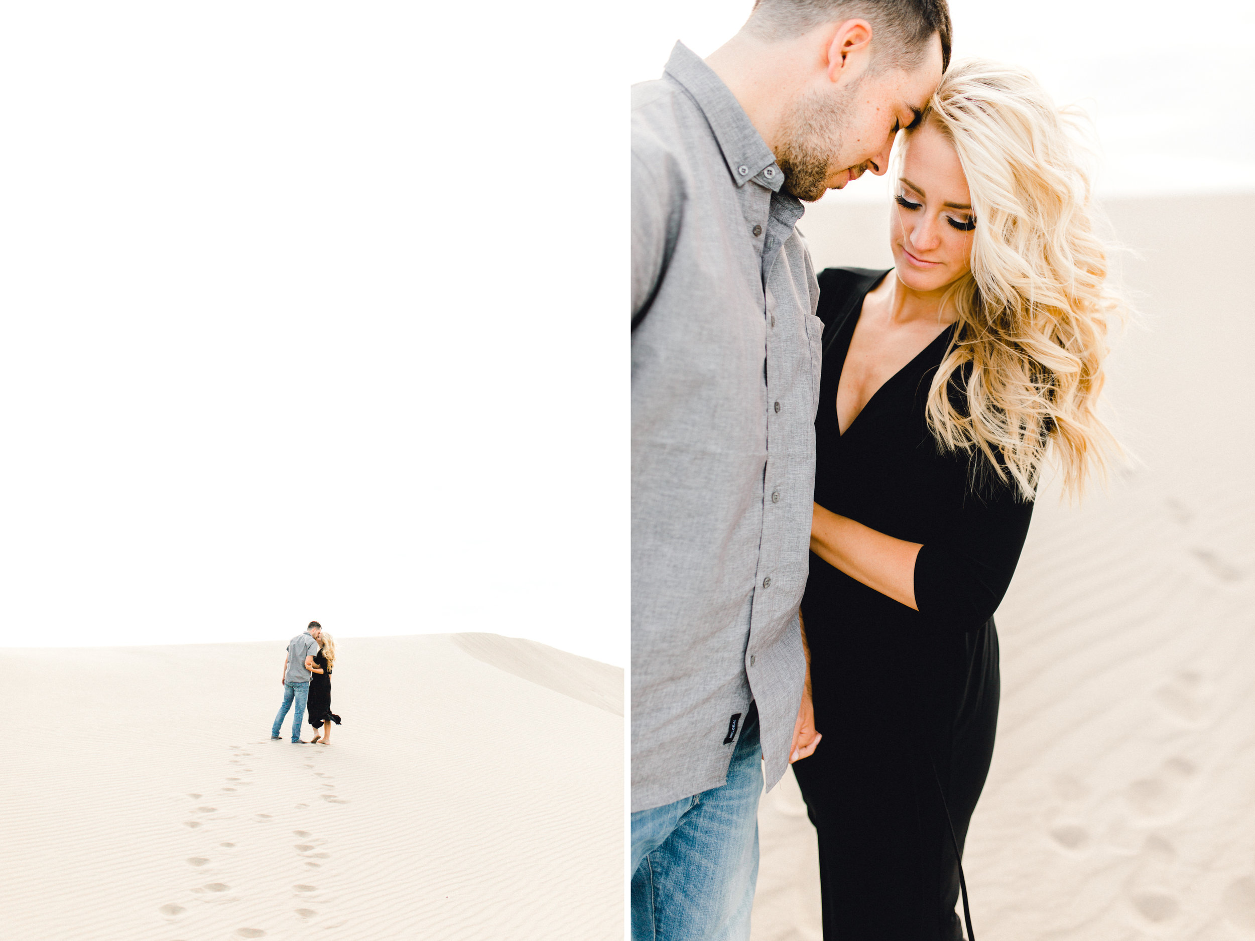 rexburg-idaho-sand-dunes-engagement-photographer-august-trevor.jpg