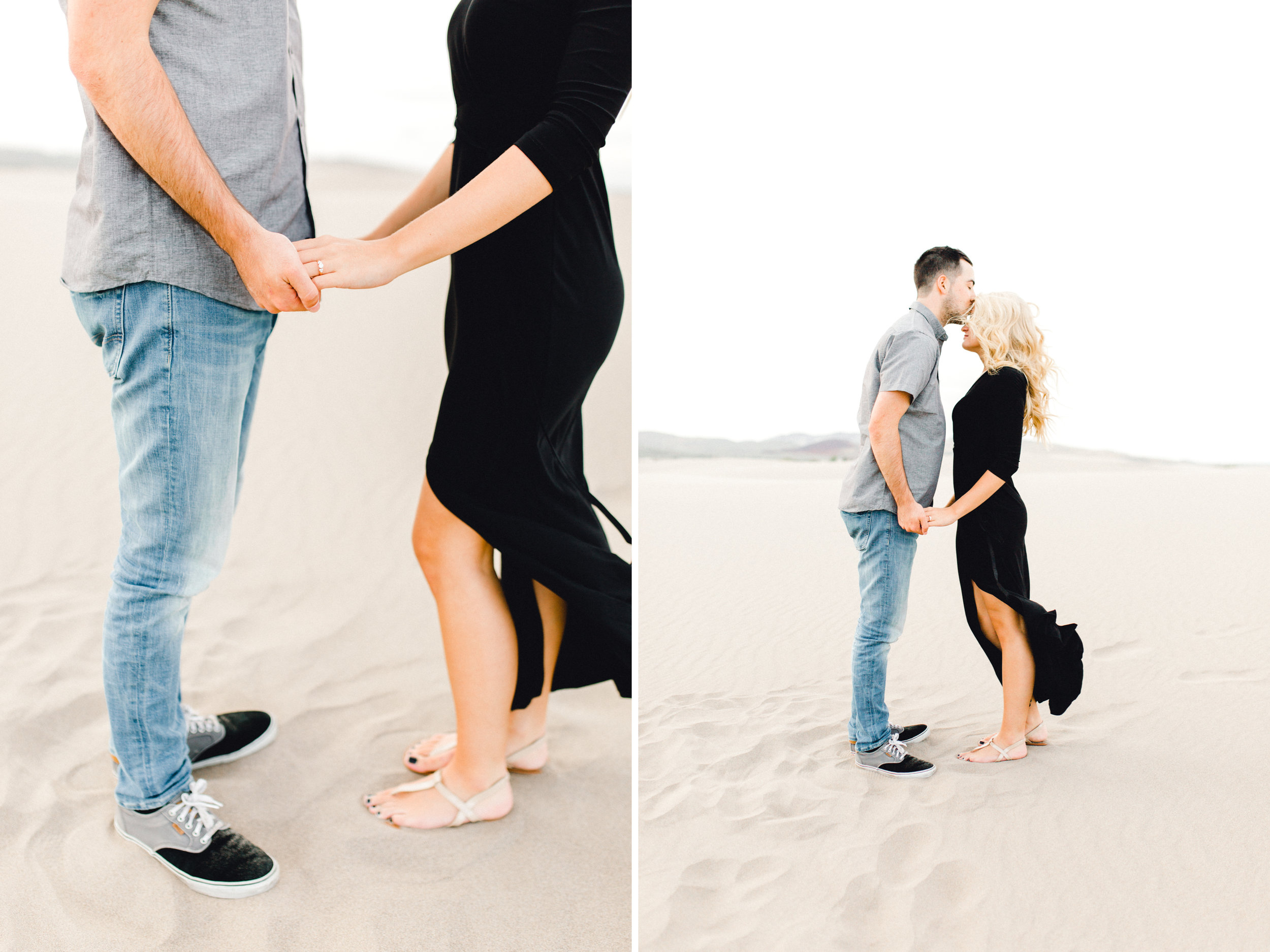 rexburg-idaho-sand-dunes-engagement-photographer-august-trevor2.jpg