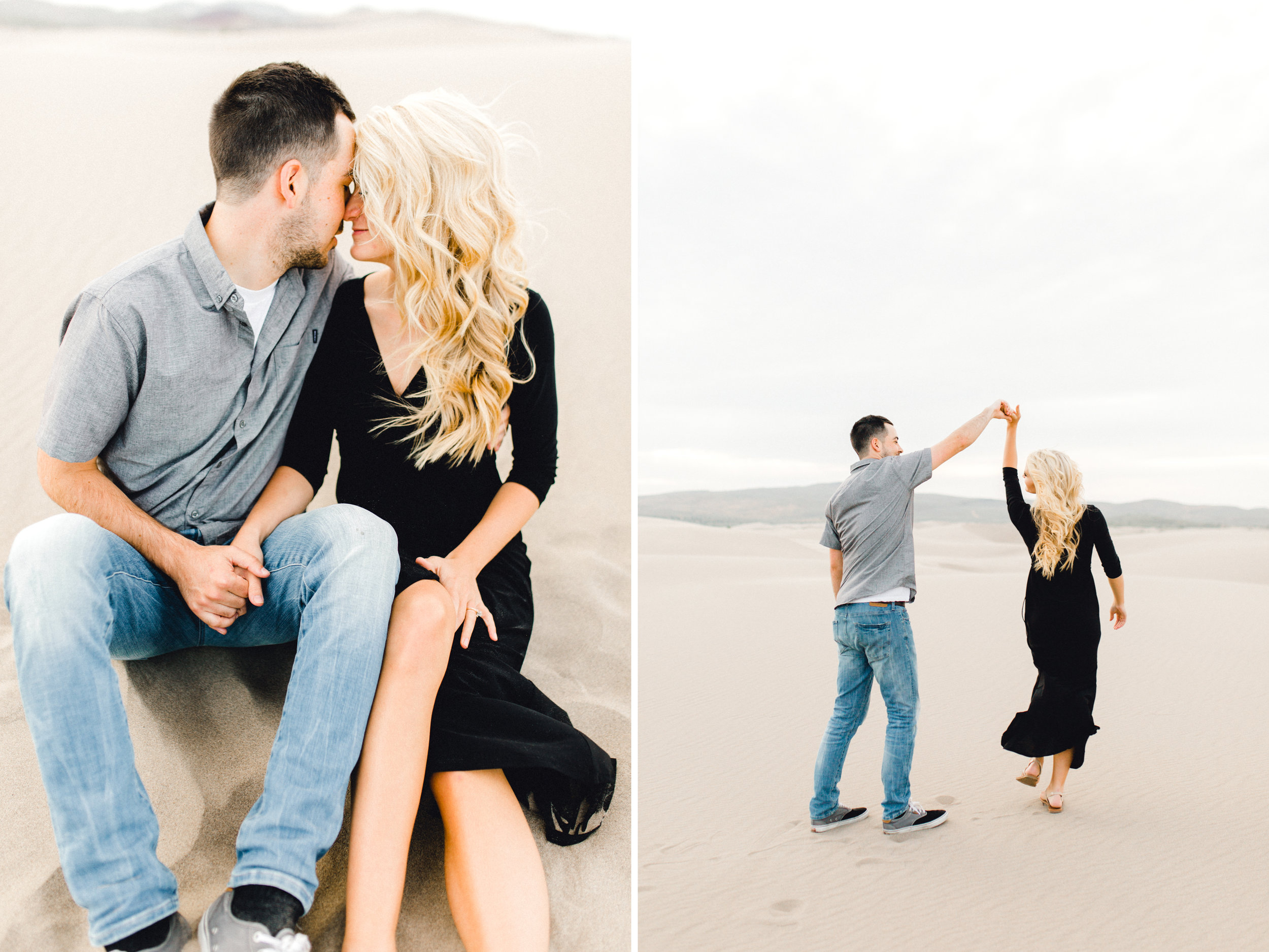 rexburg-idaho-sand-dunes-engagement-photographer-august-trevor3.jpg