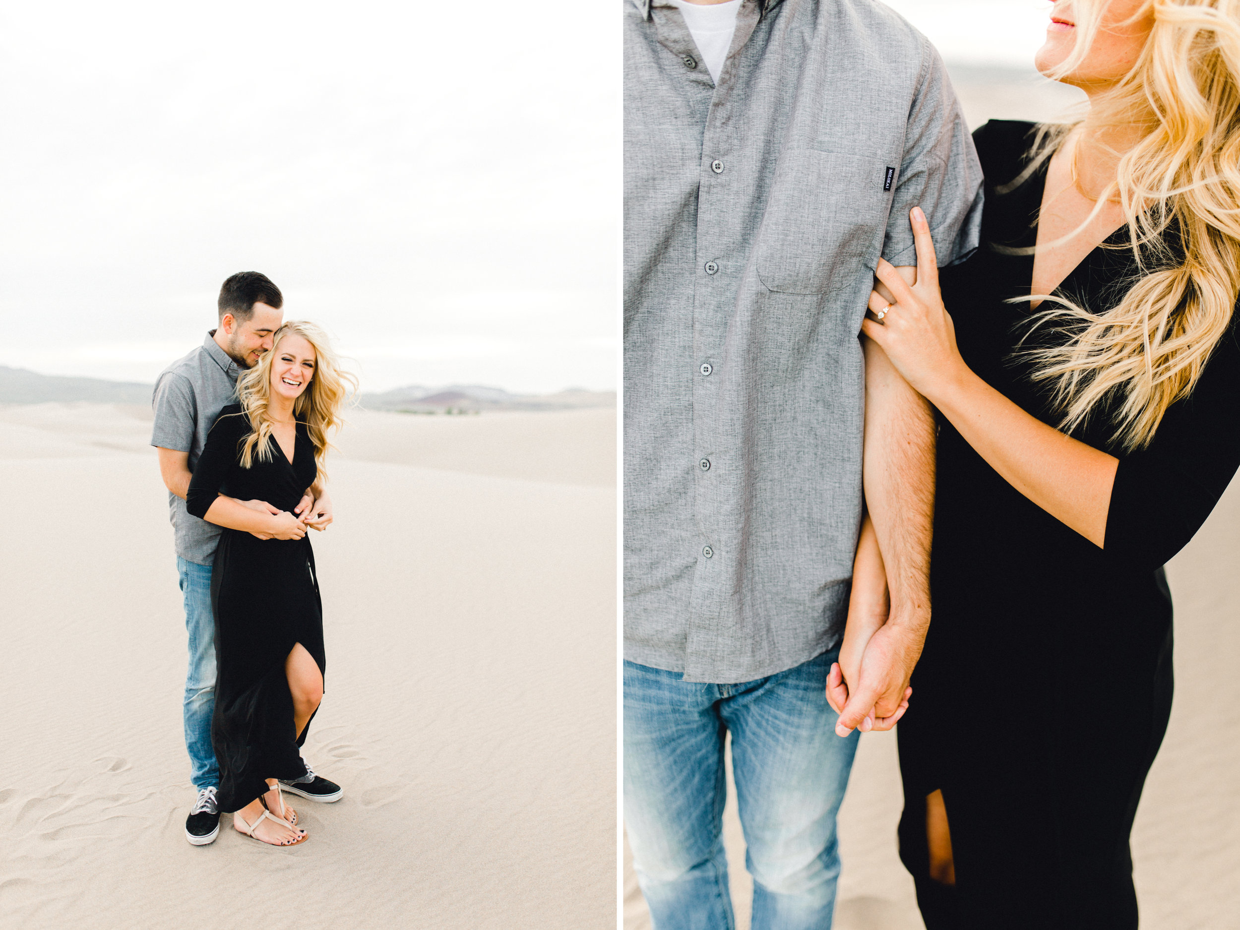 rexburg-idaho-sand-dunes-engagement-photographer-august-trevor4.jpg
