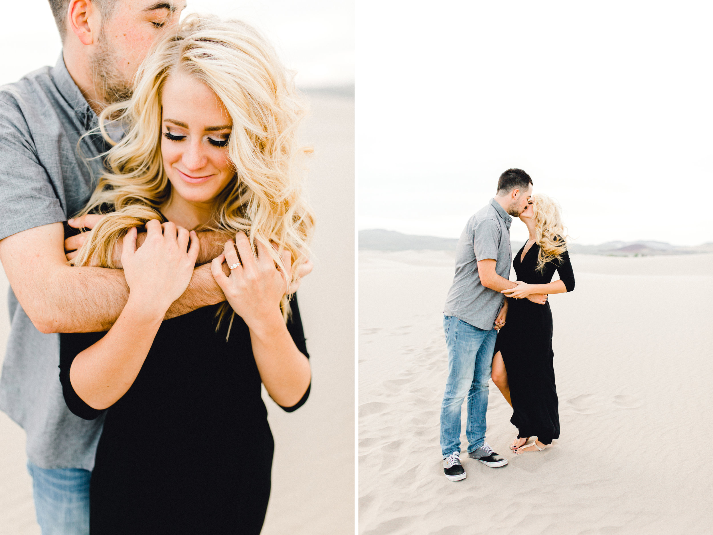 rexburg-idaho-sand-dunes-engagement-photographer-august-trevor5.jpg