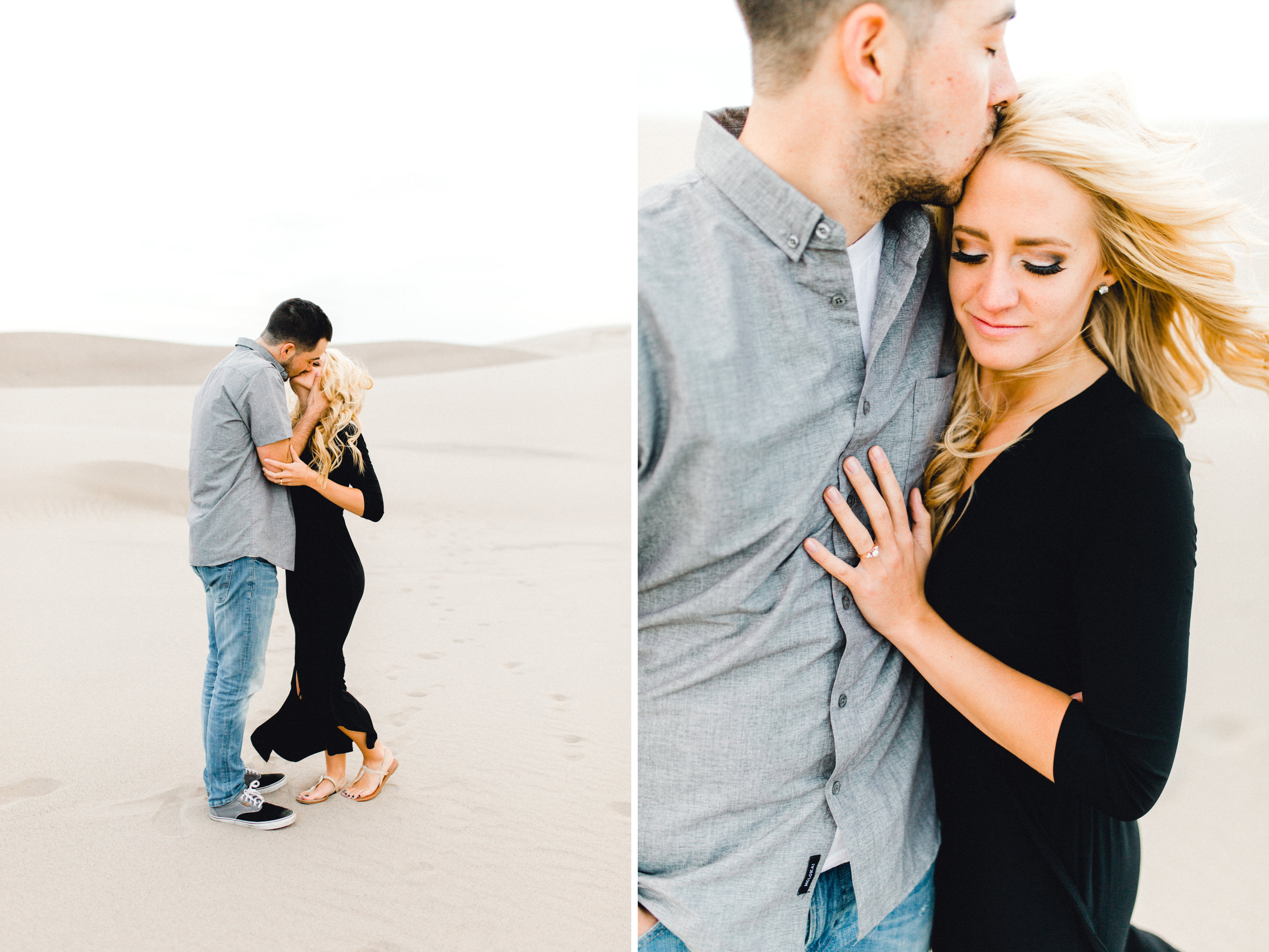 rexburg-idaho-sand-dunes-engagement-photographer-august-trevor7.jpg