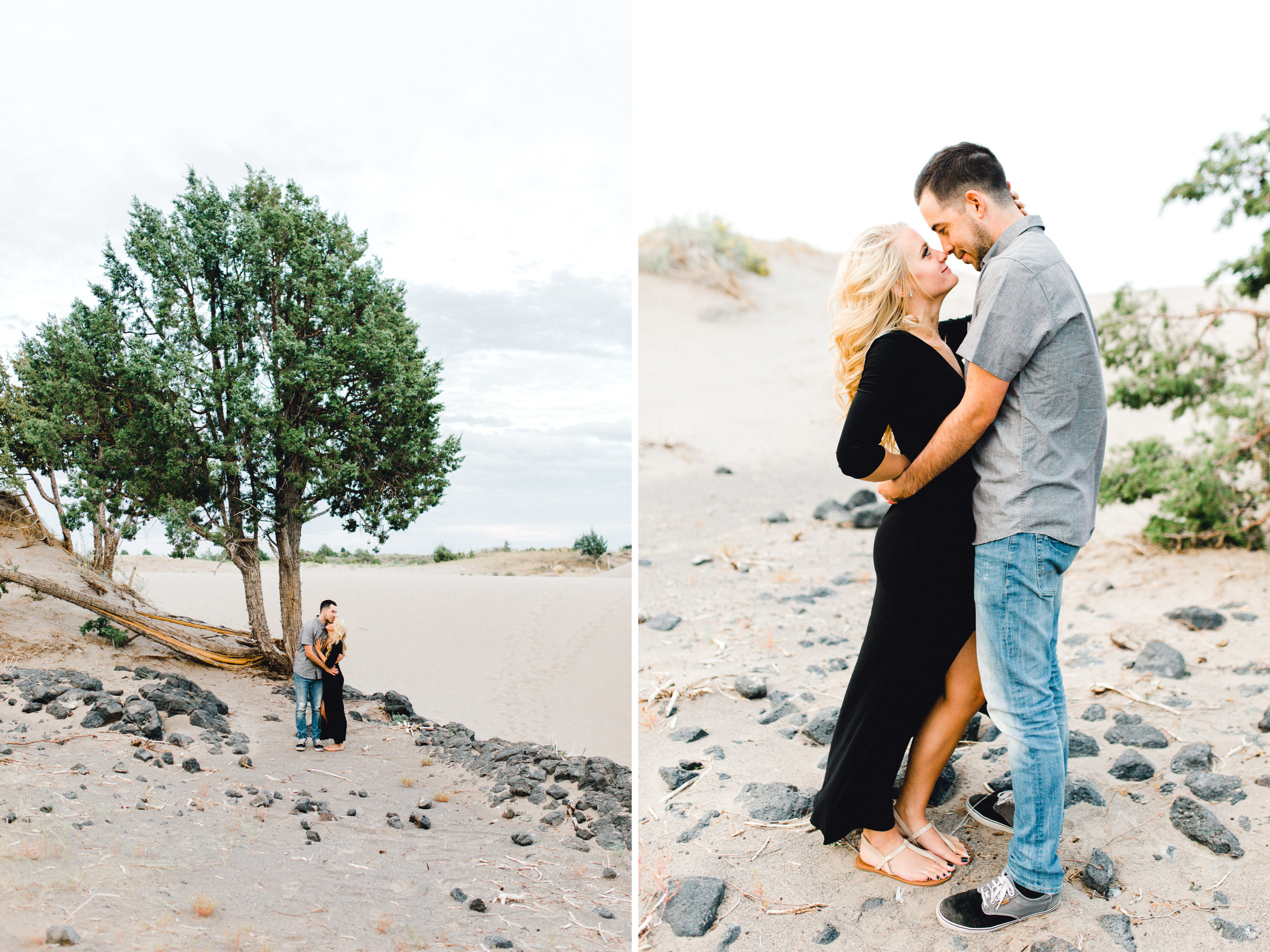 rexburg-idaho-sand-dunes-engagement-photographer-august-trevor6.jpg