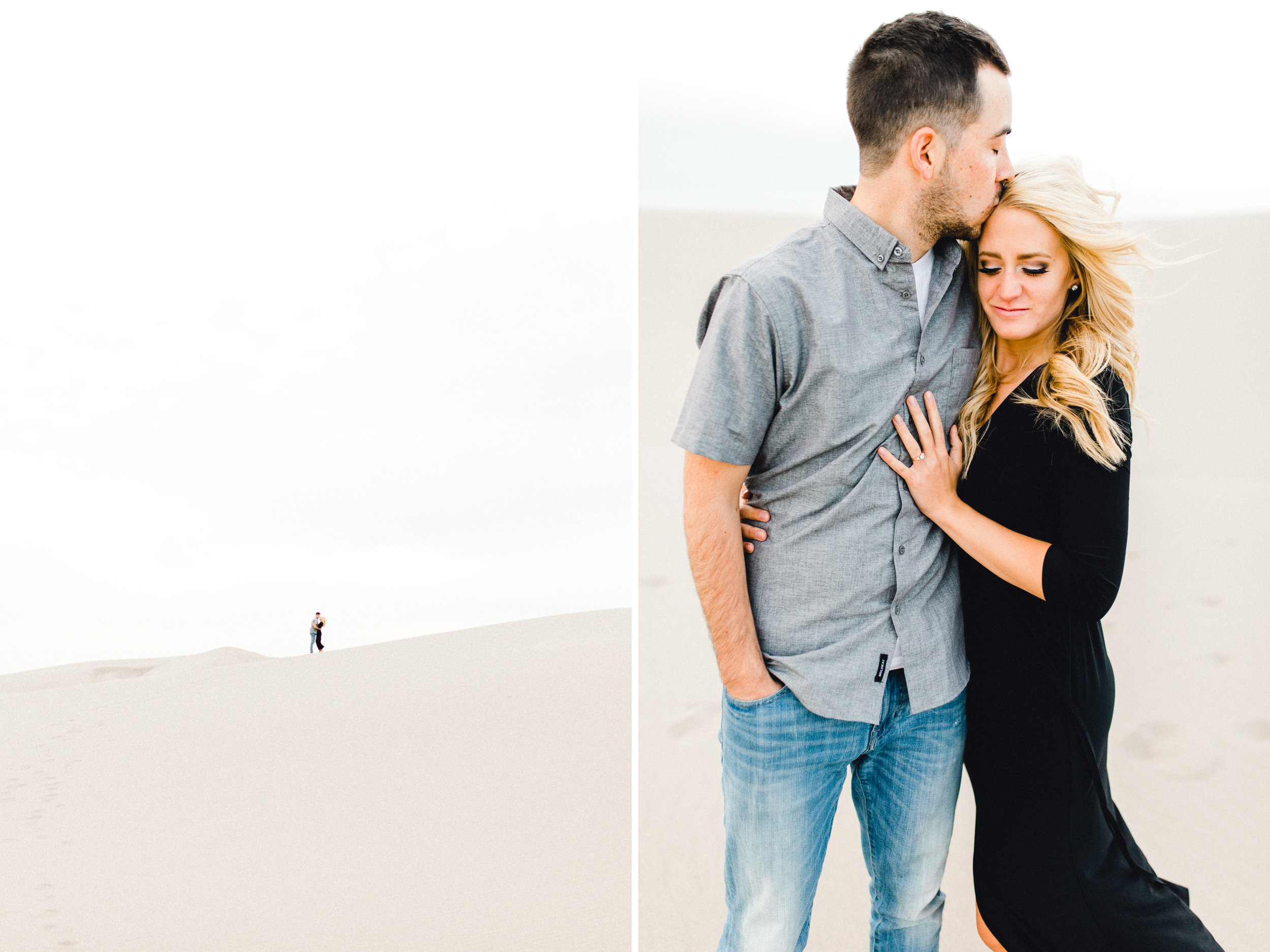 rexburg-idaho-sand-dunes-engagement-photographer-august-trevor9.jpg