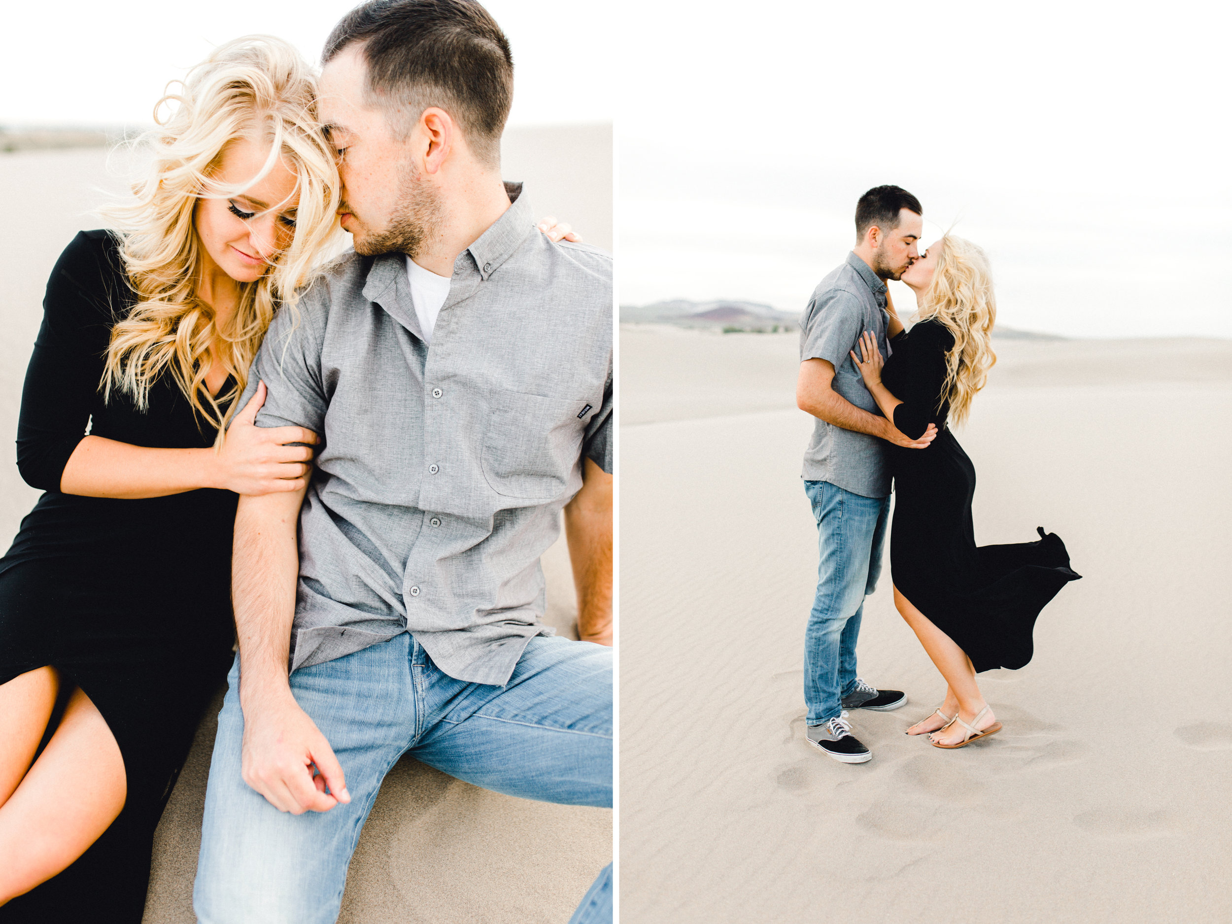 rexburg-idaho-sand-dunes-engagement-photographer-august-trevor8.jpg