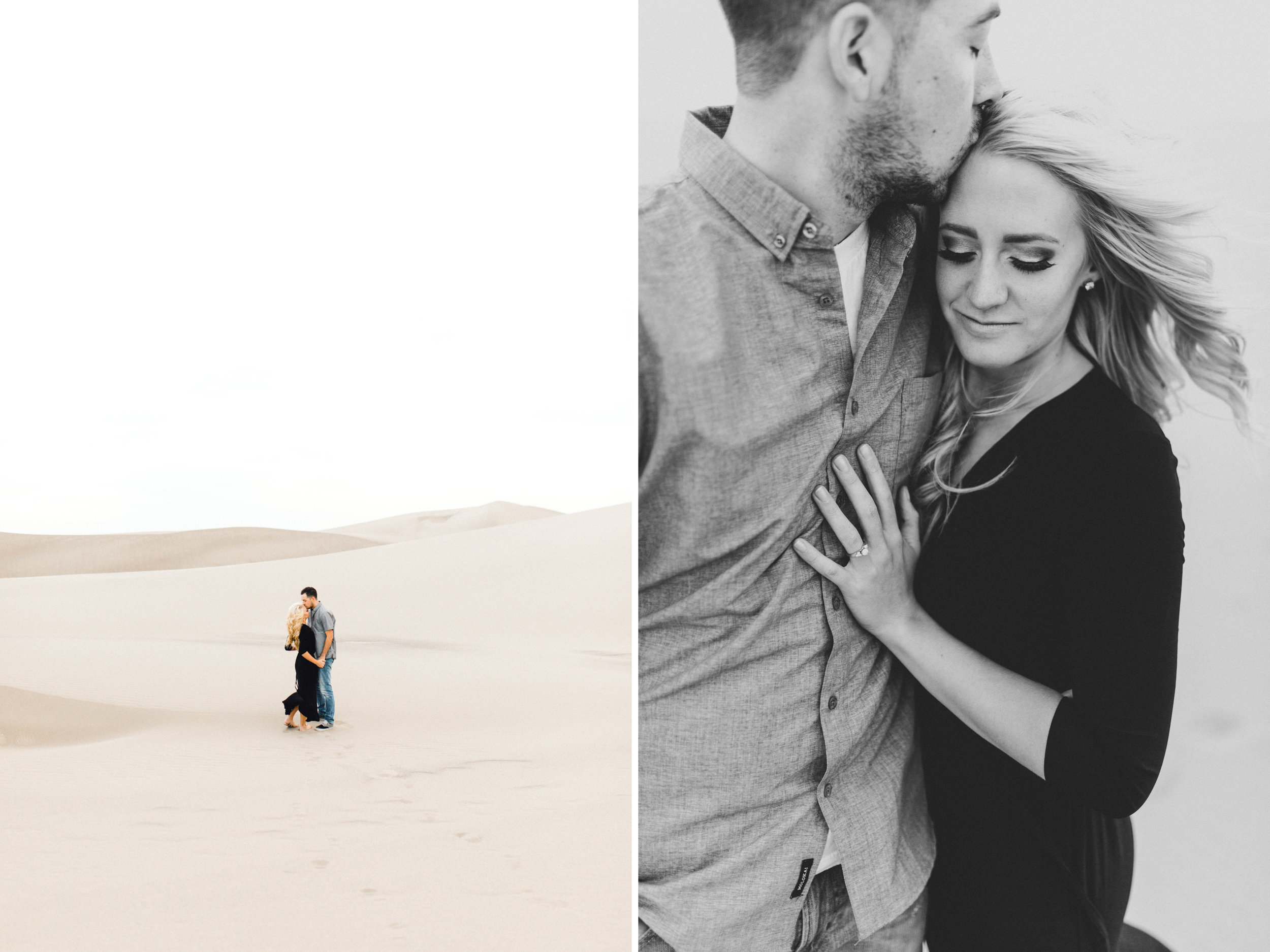 rexburg-idaho-sand-dunes-engagement-photographer-august-trevor10.jpg