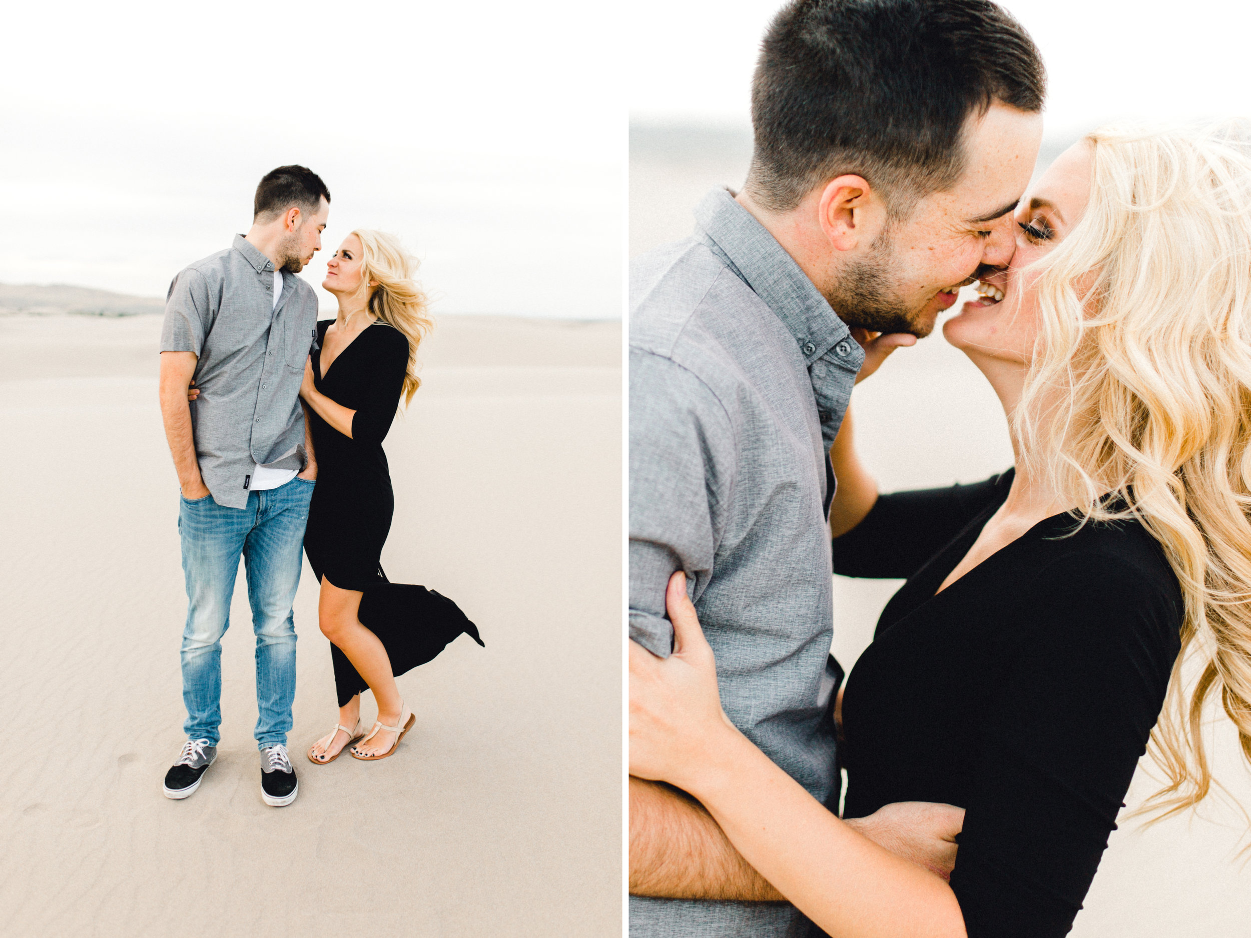 rexburg-idaho-sand-dunes-engagement-photographer-august-trevor11.jpg