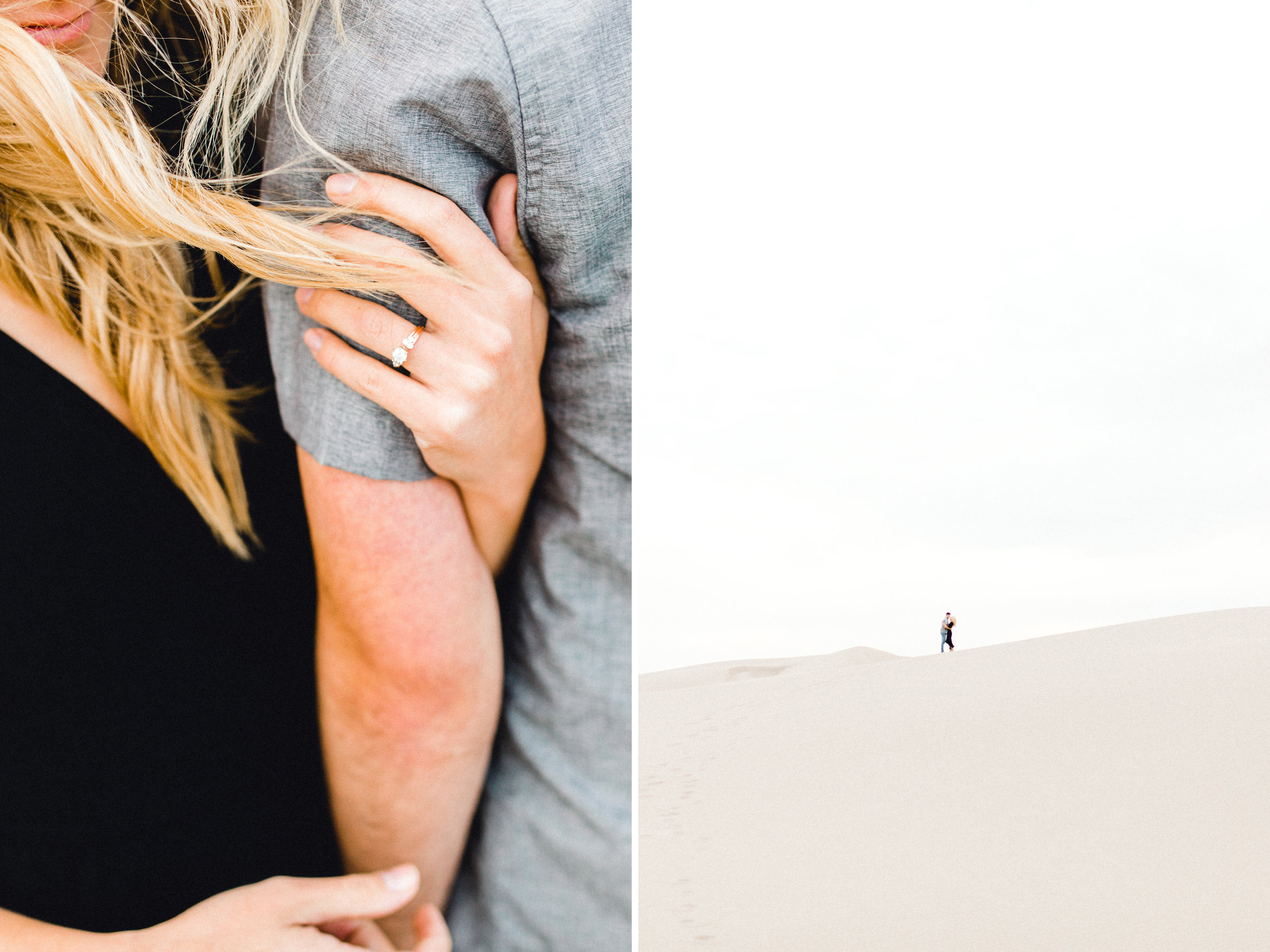 rexburg-idaho-sand-dunes-engagement-photographer-august-trevor12.jpg