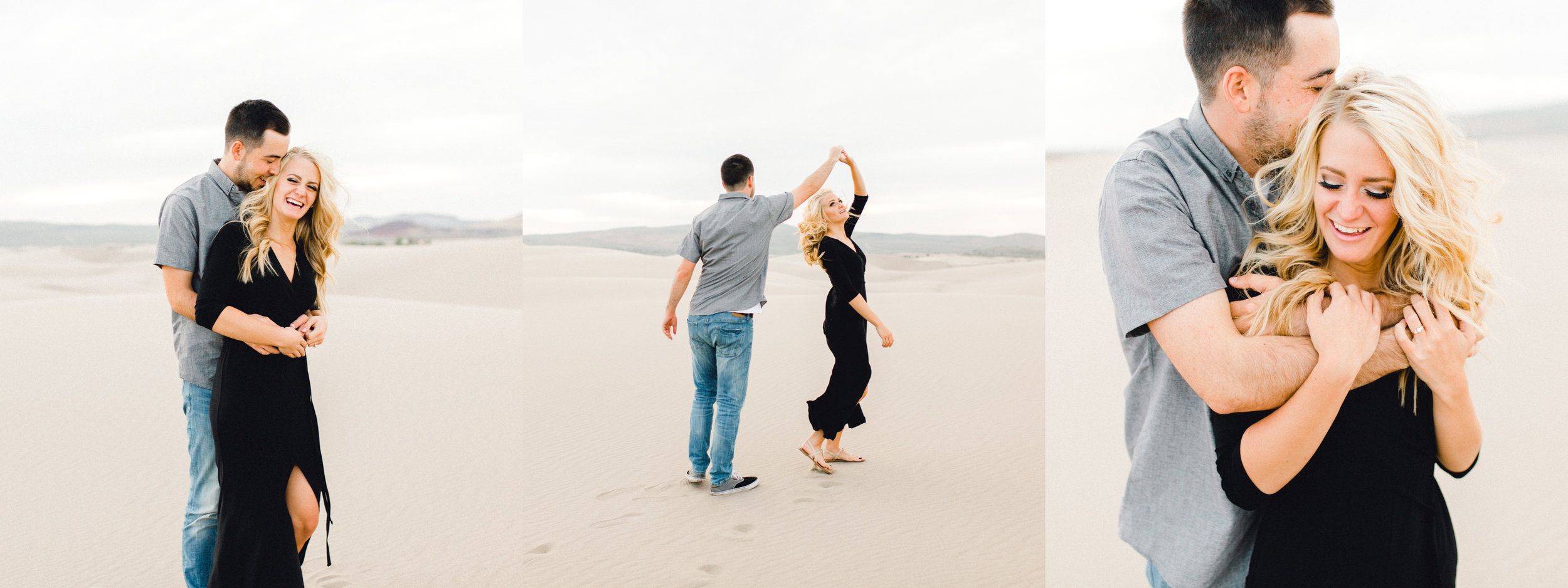 rexburg-idaho-sand-dunes-engagement-photographer-august-trevor13.jpg