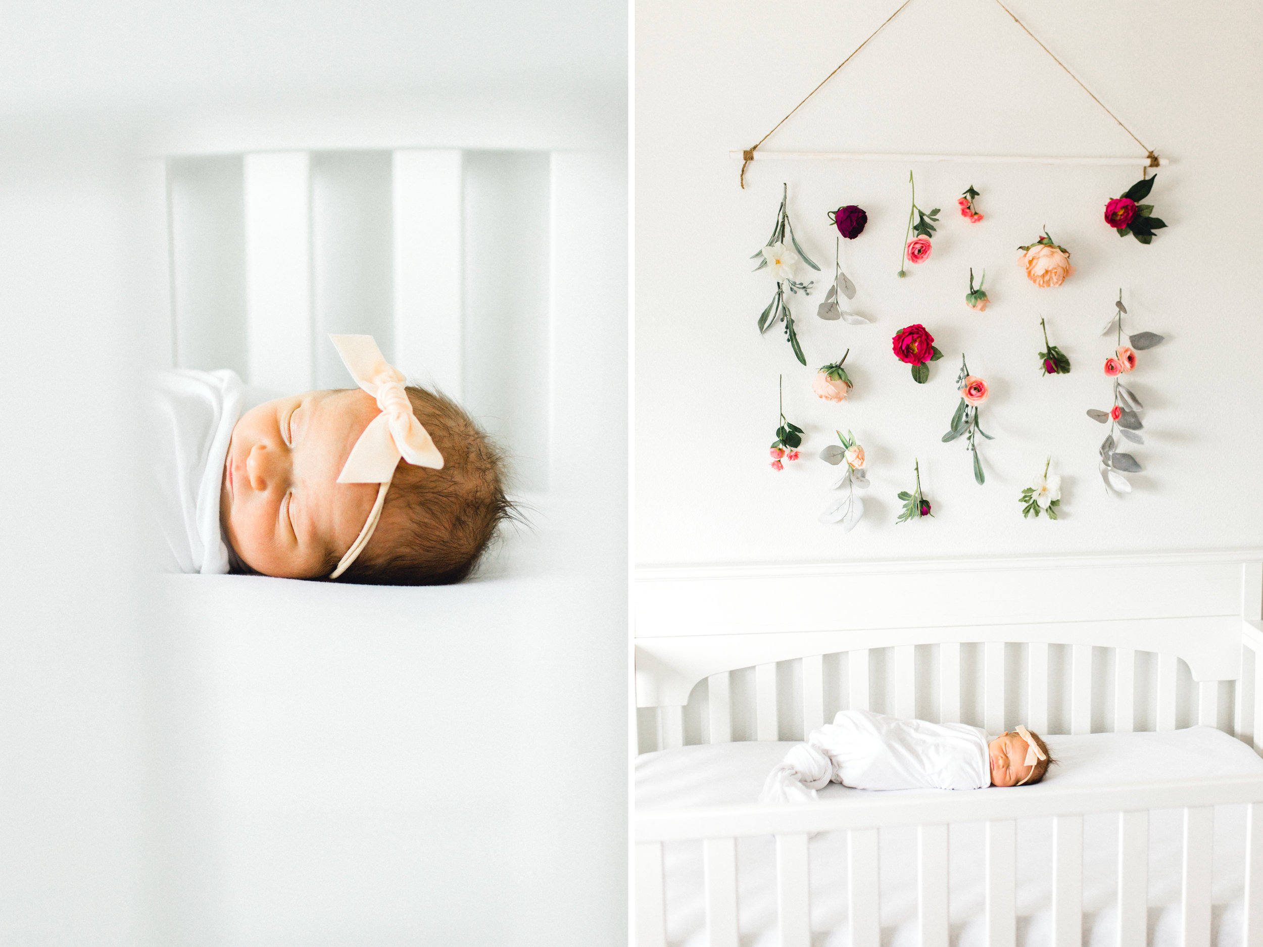 rexburg-idaho-family-newborn-photographer-anna-christine-photography-1.jpg