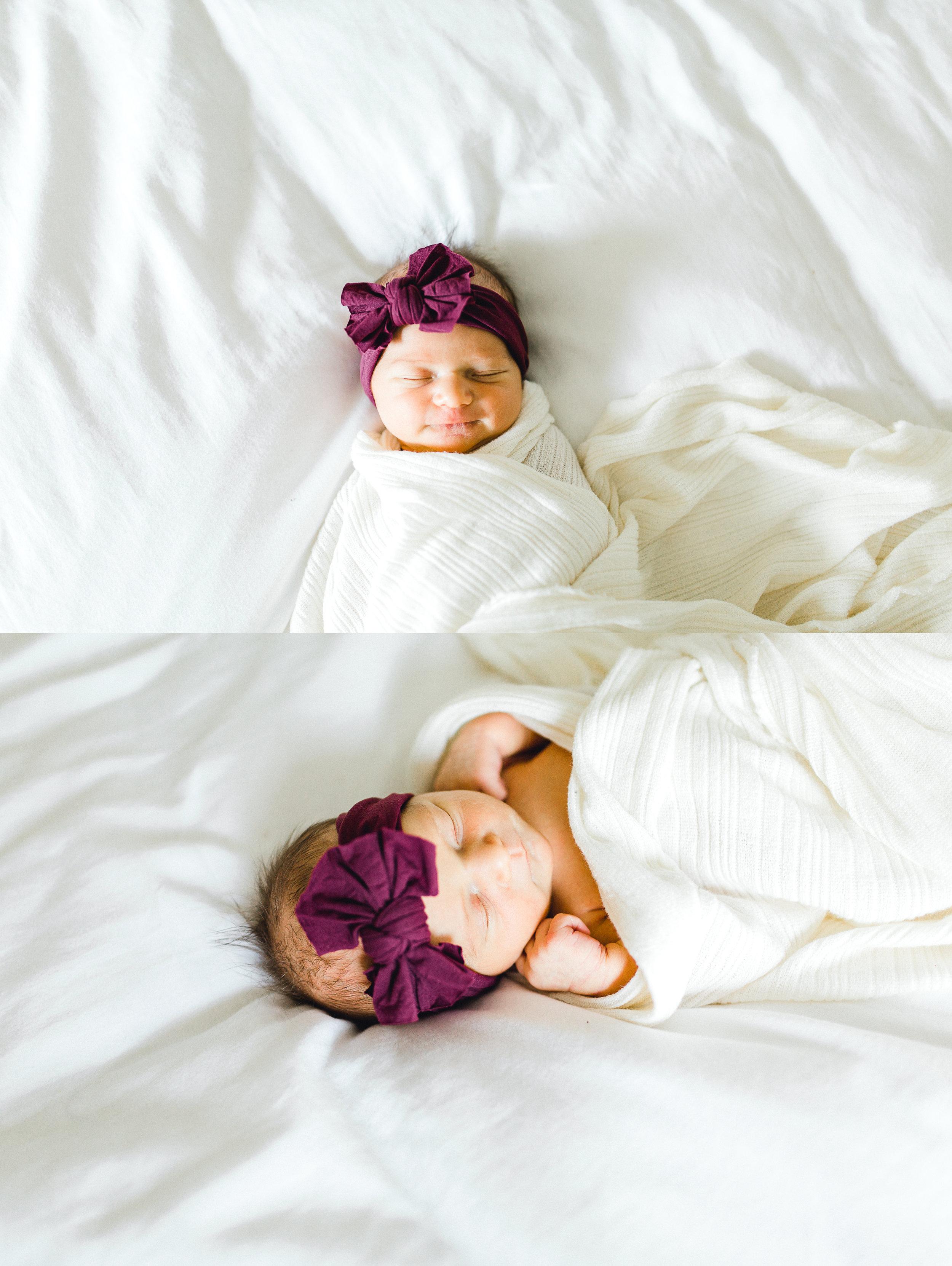 rexburg-idaho-family-newborn-photographer-anna-christine-photography-8.jpg
