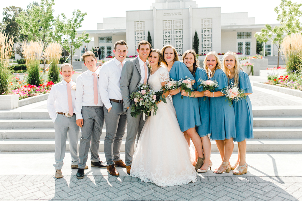 idaho-falls-temple-lds-wedding-photographer-anna-christine-photography-marcus-amber-6.jpg