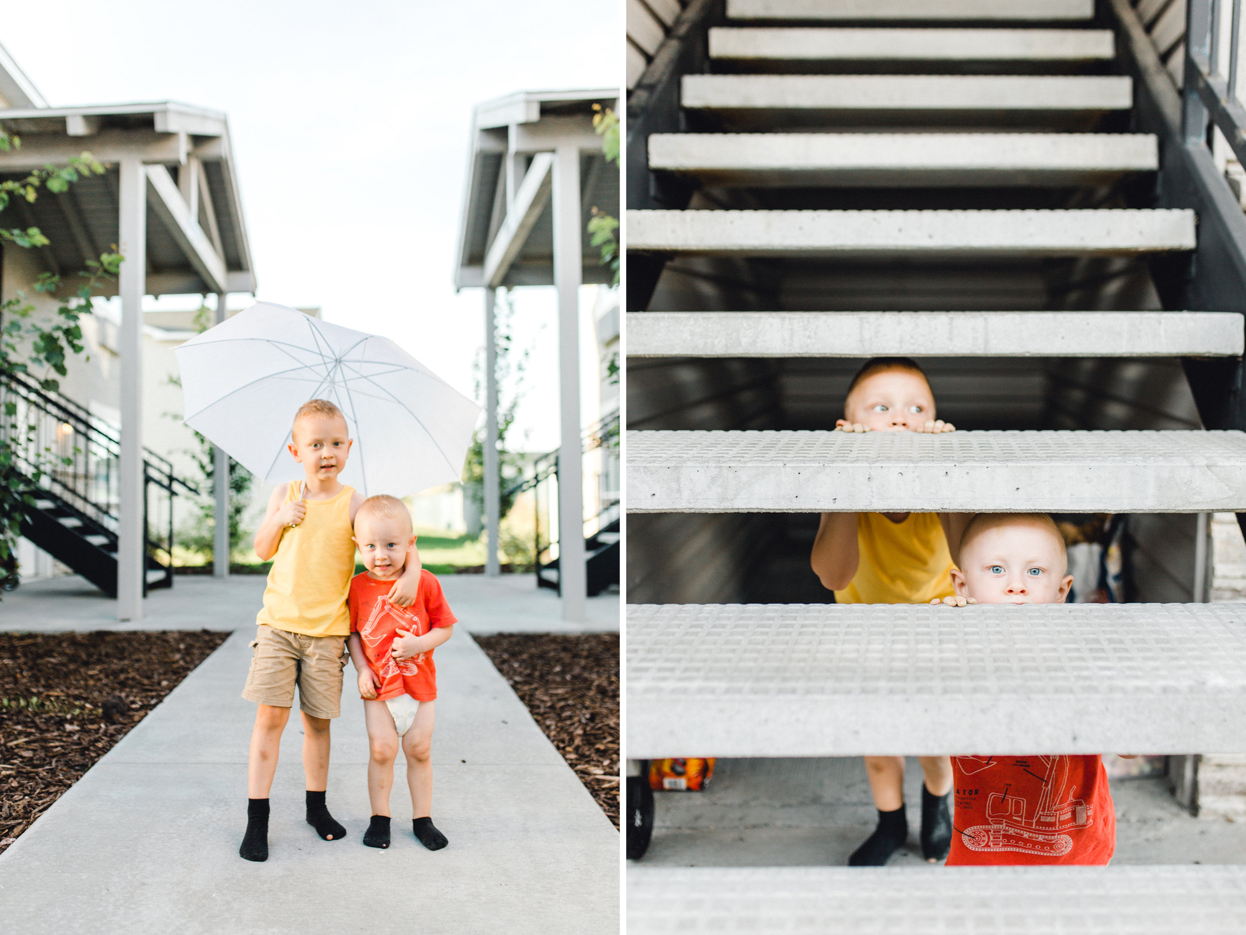 lifestylefamilyphotographer-rexburg.jpg