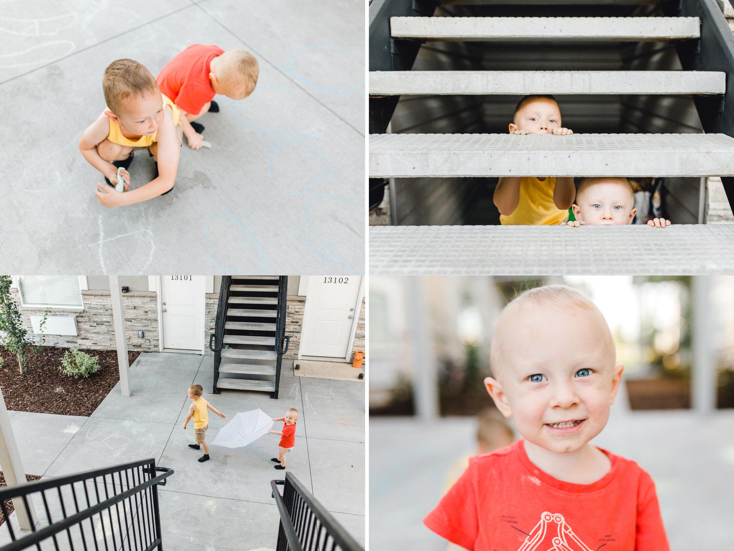 lifestylefamilyphotographer-rexburg1.jpg