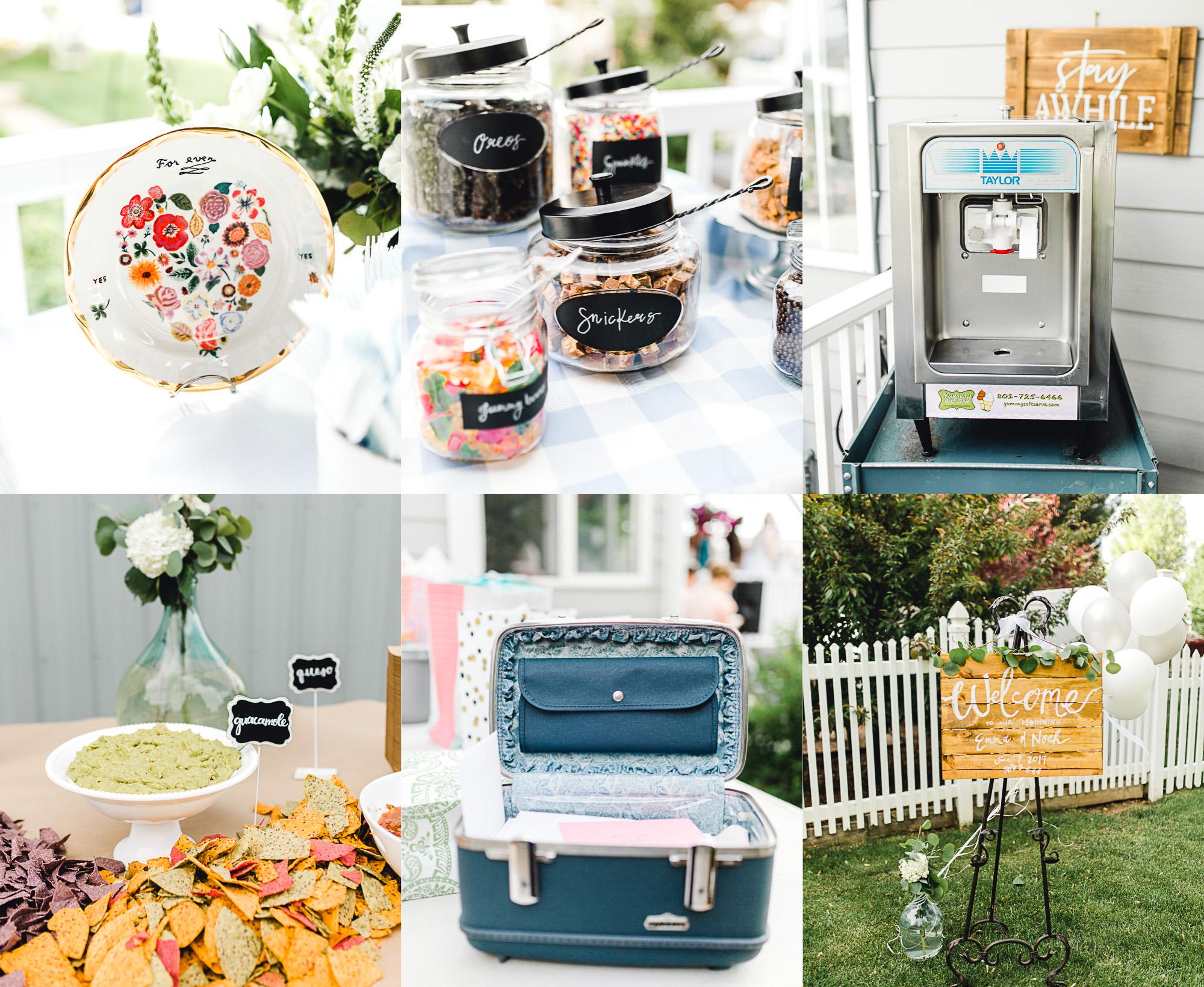 beautiful-outdoor-backyard-wedding-reception-anna-christine-photography-rexburg-idaho-1.jpg