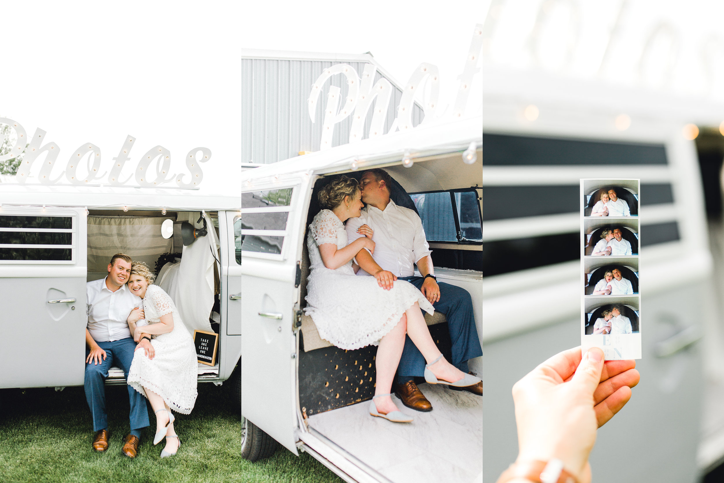 beautiful-outdoor-backyard-wedding-reception-anna-christine-photography-rexburg-idaho-2.jpg