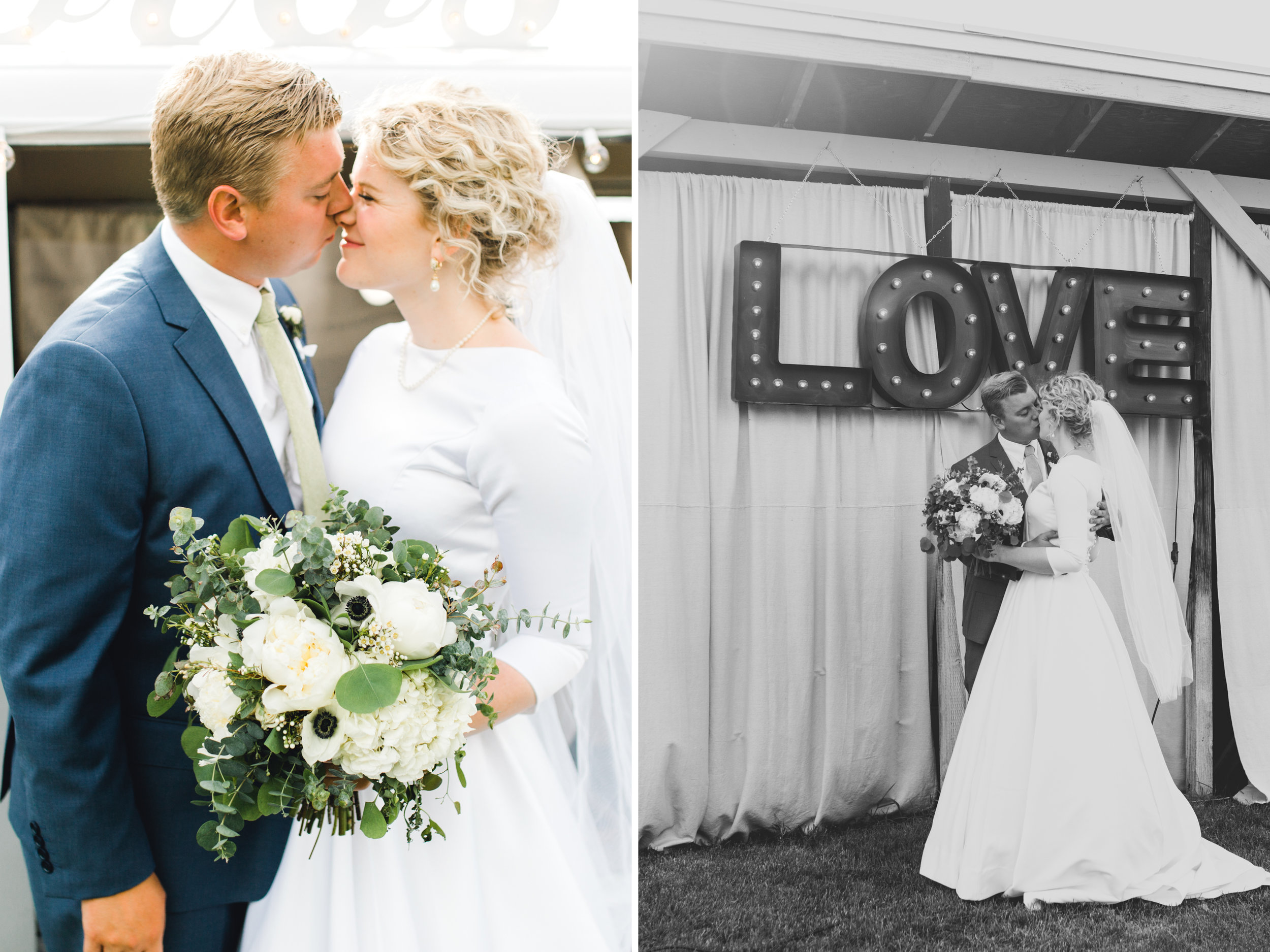 beautiful-outdoor-backyard-wedding-reception-anna-christine-photography-rexburg-idaho-5.jpg