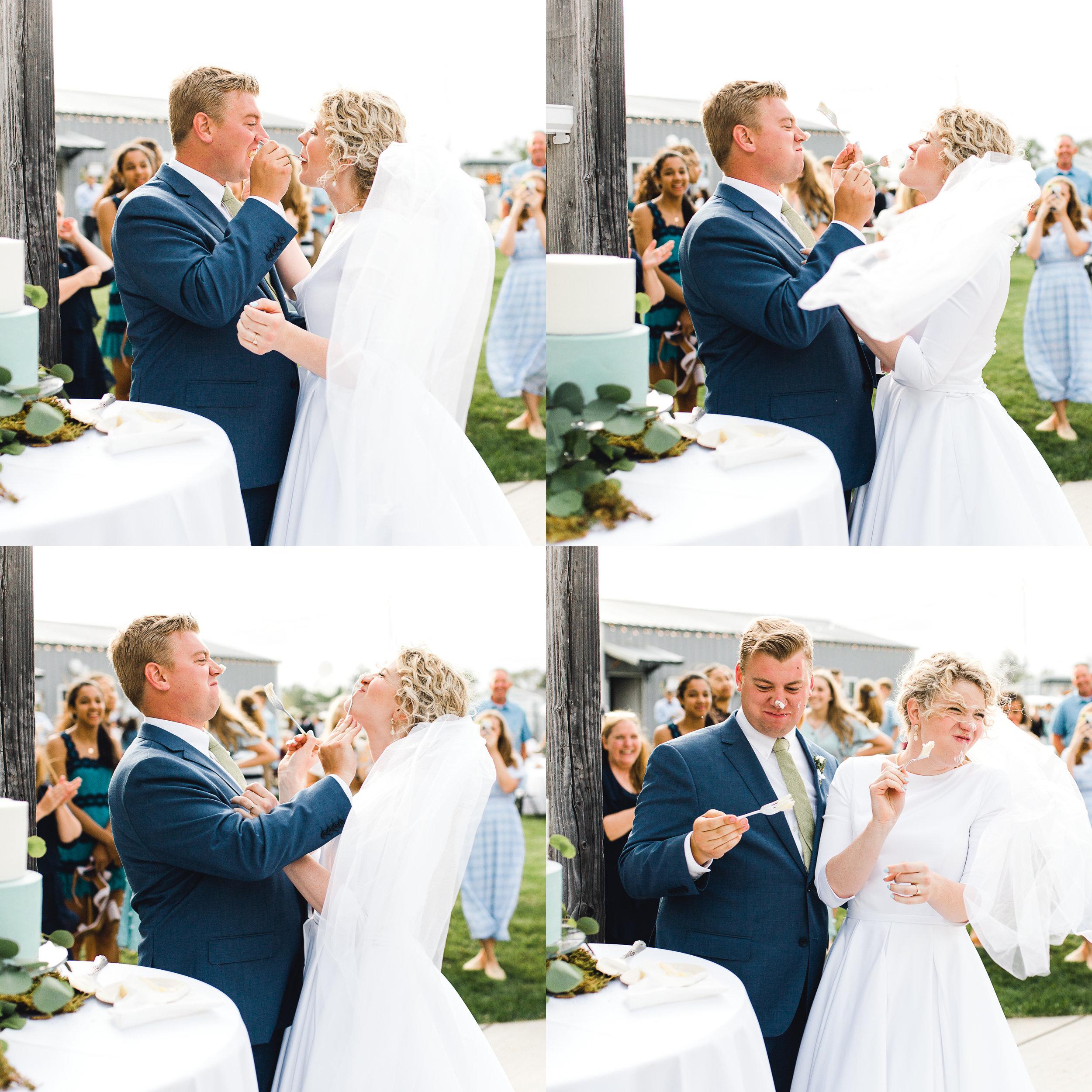 beautiful-outdoor-backyard-wedding-reception-anna-christine-photography-rexburg-idaho-8.jpg