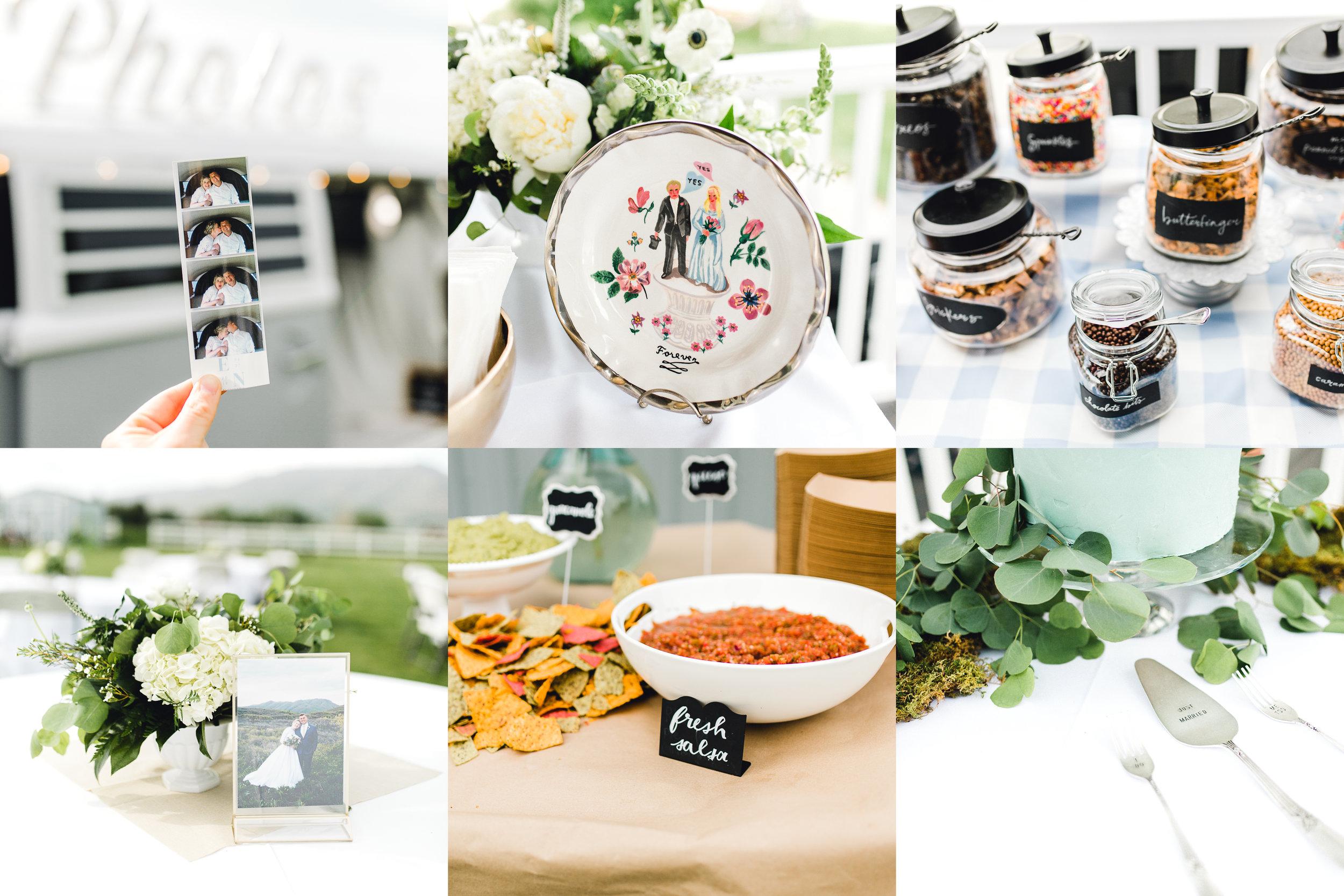 beautiful-outdoor-backyard-wedding-reception-anna-christine-photography-rexburg-idaho-7.jpg