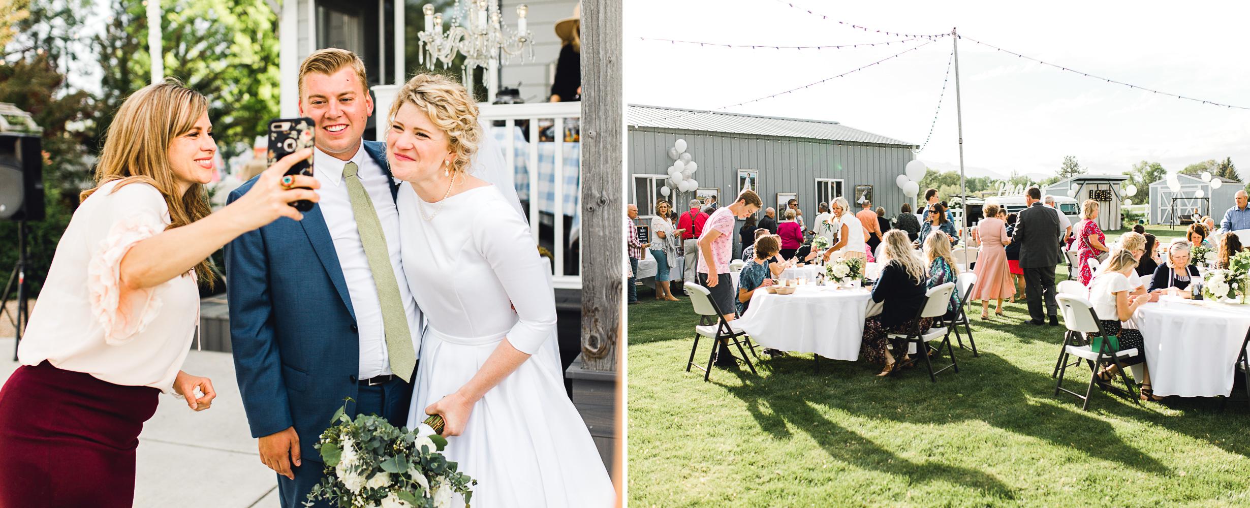 beautiful-outdoor-backyard-wedding-reception-anna-christine-photography-rexburg-idaho-9.jpg