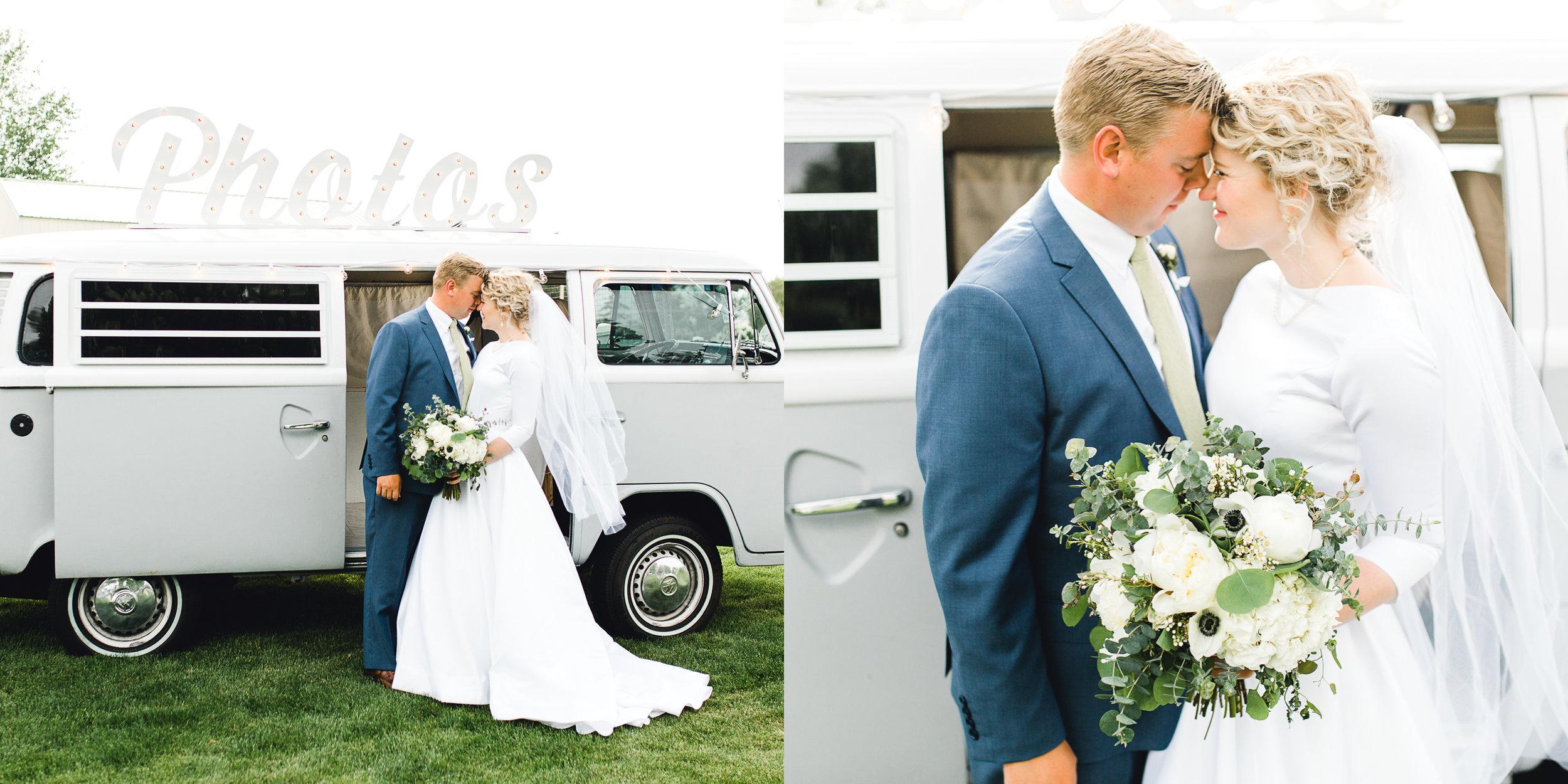 beautiful-outdoor-backyard-wedding-reception-anna-christine-photography-rexburg-idaho-11.jpg