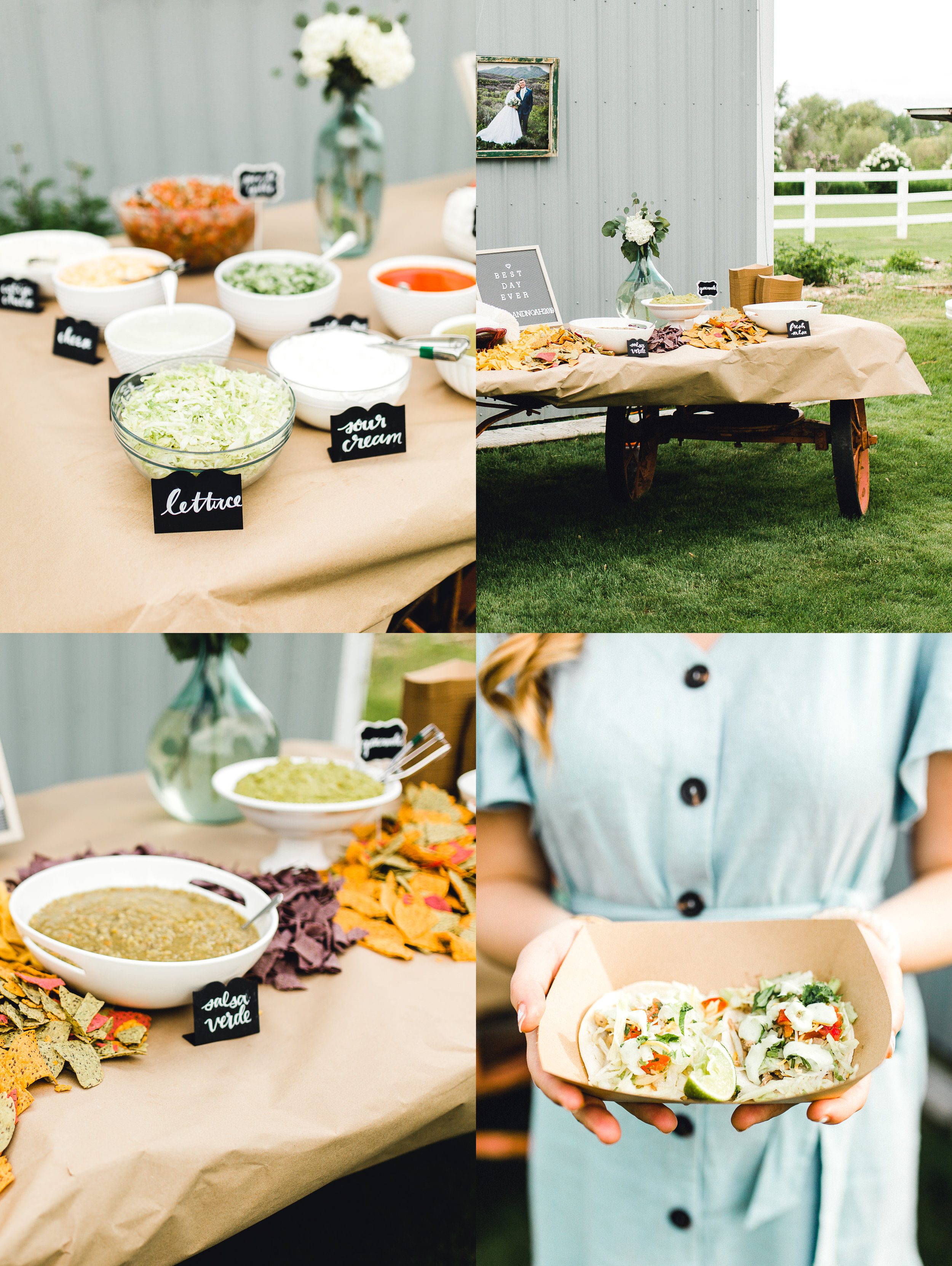 beautiful-outdoor-backyard-wedding-reception-anna-christine-photography-rexburg-idaho-10.jpg