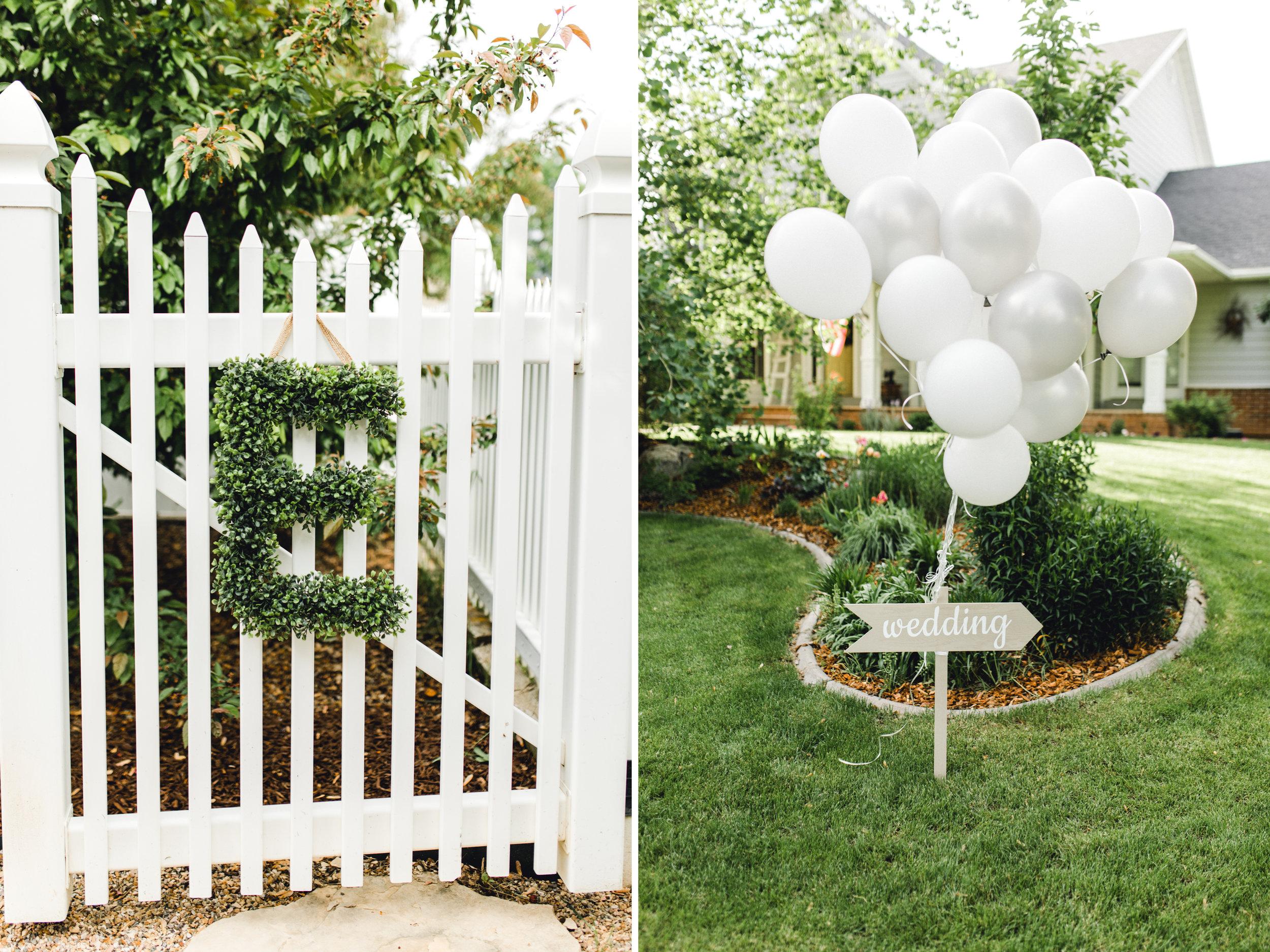 beautiful-outdoor-backyard-wedding-reception-anna-christine-photography-rexburg-idaho-12.jpg
