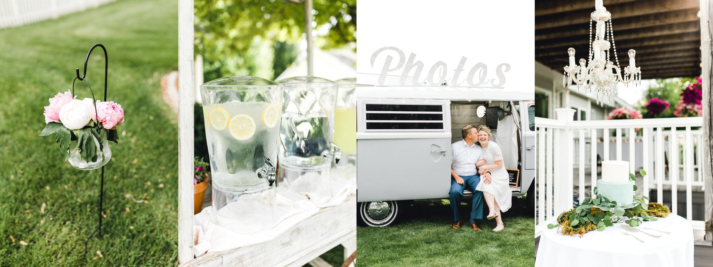 beautiful-outdoor-backyard-wedding-reception-anna-christine-photography-rexburg-idaho-14.jpg
