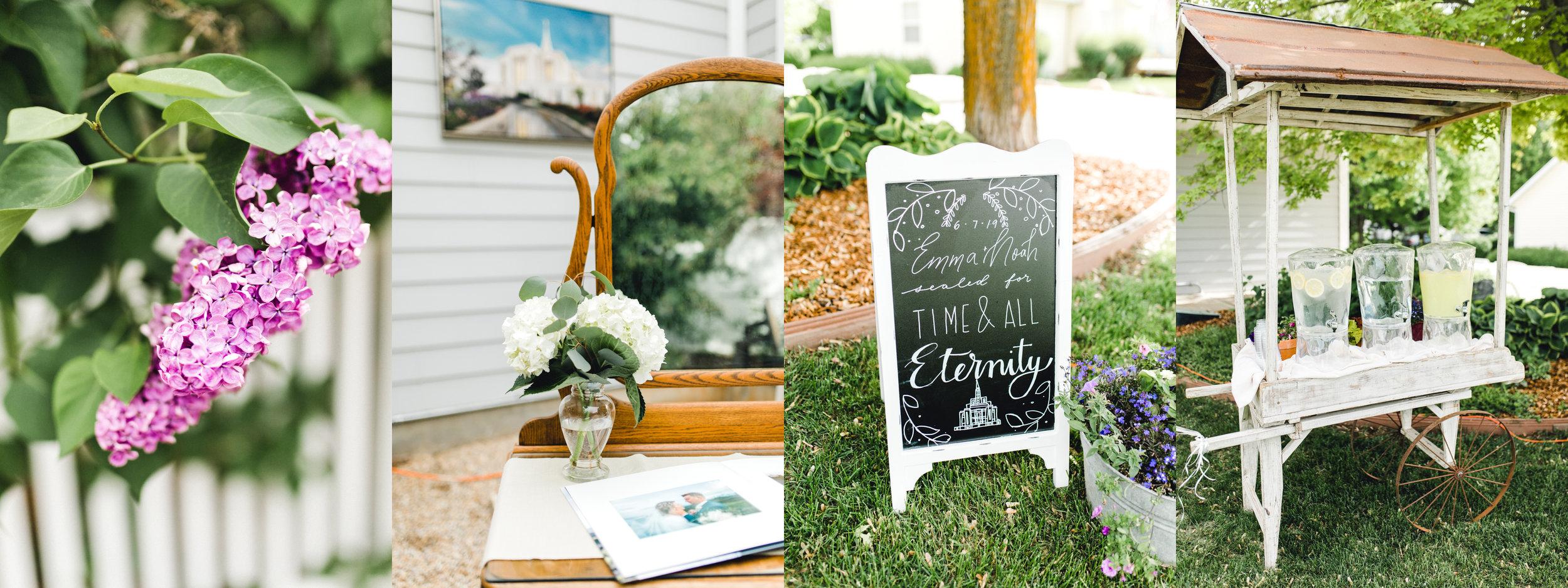 beautiful-outdoor-backyard-wedding-reception-anna-christine-photography-rexburg-idaho-13.jpg