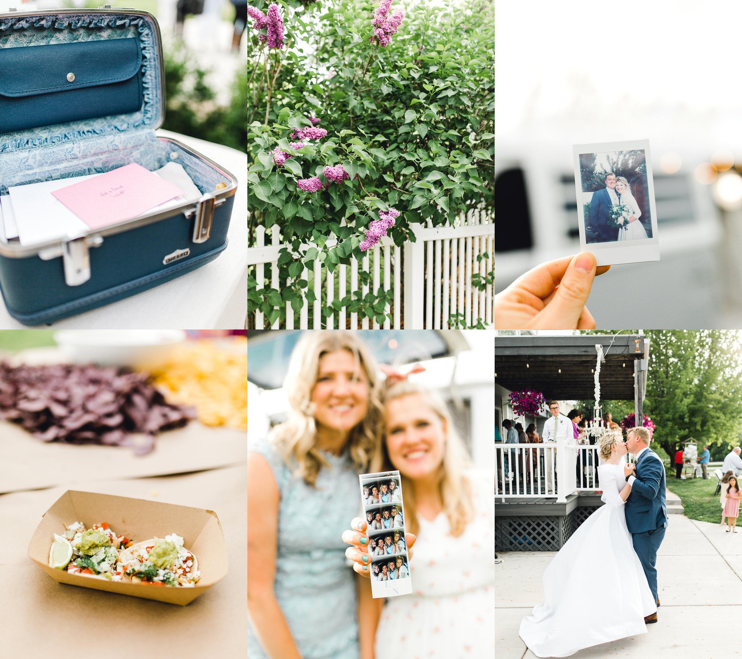 beautiful-outdoor-backyard-wedding-reception-anna-christine-photography-rexburg-idaho-15.jpg