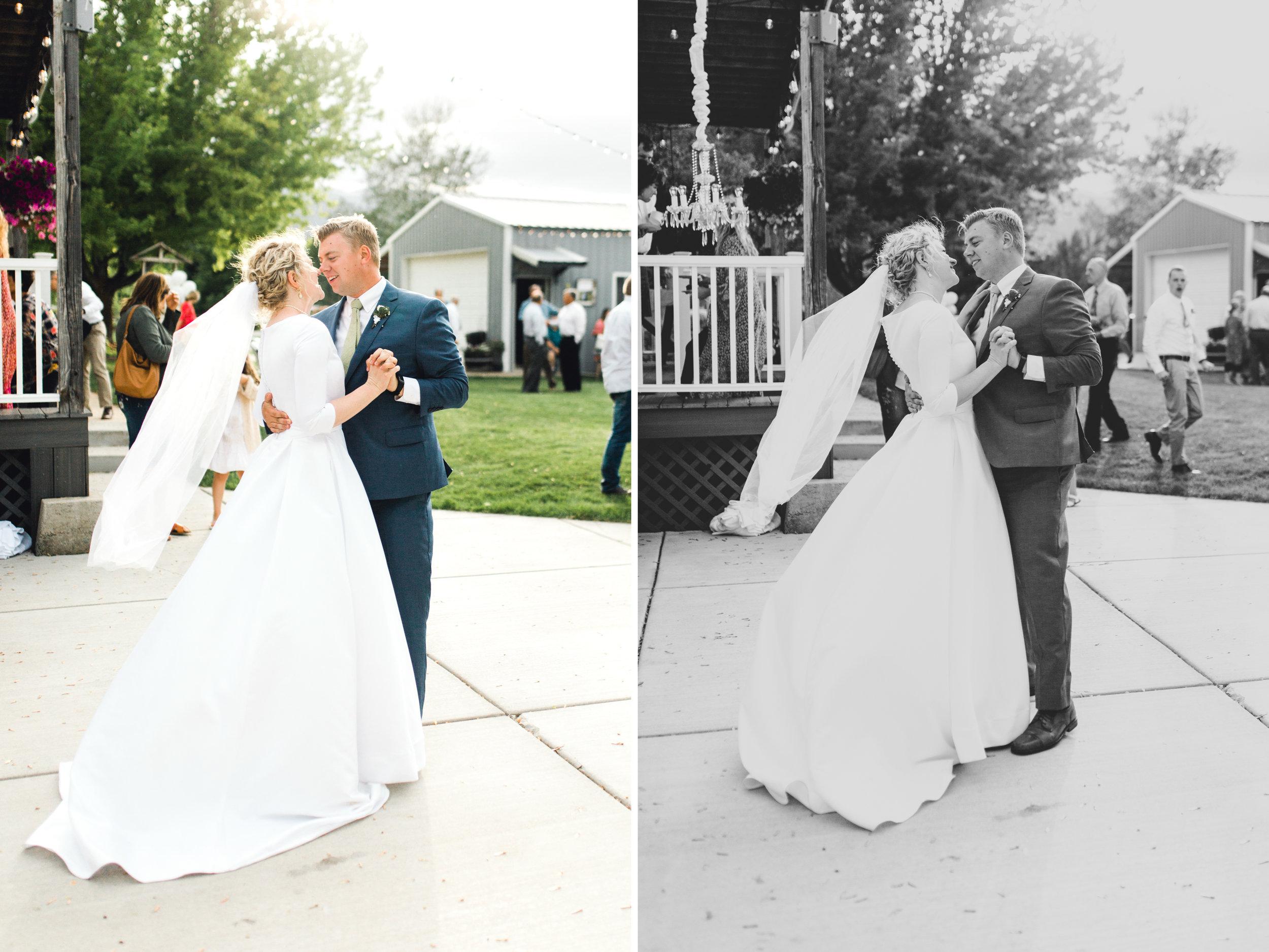 beautiful-outdoor-backyard-wedding-reception-anna-christine-photography-rexburg-idaho-17.jpg