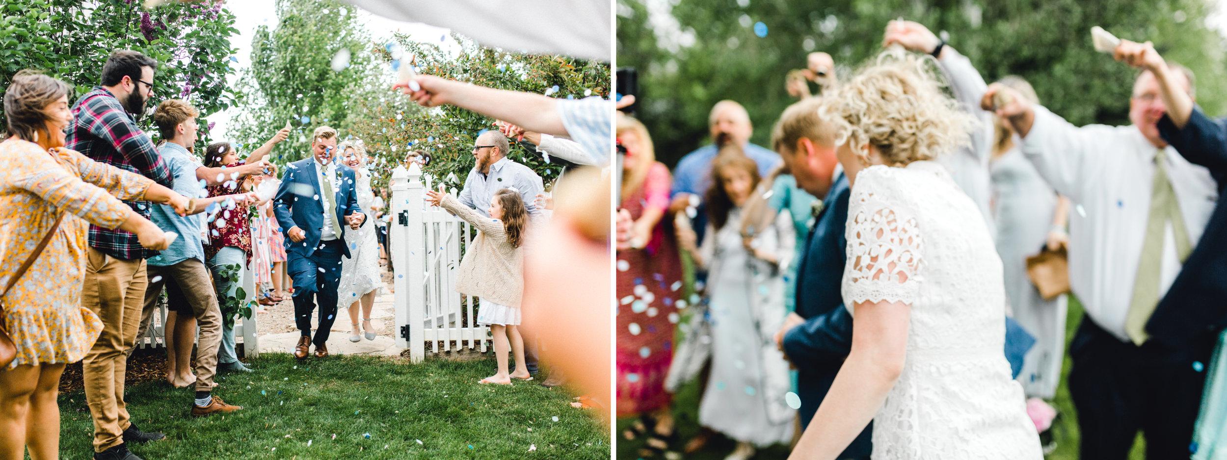 beautiful-outdoor-backyard-wedding-reception-anna-christine-photography-rexburg-idaho-18.jpg