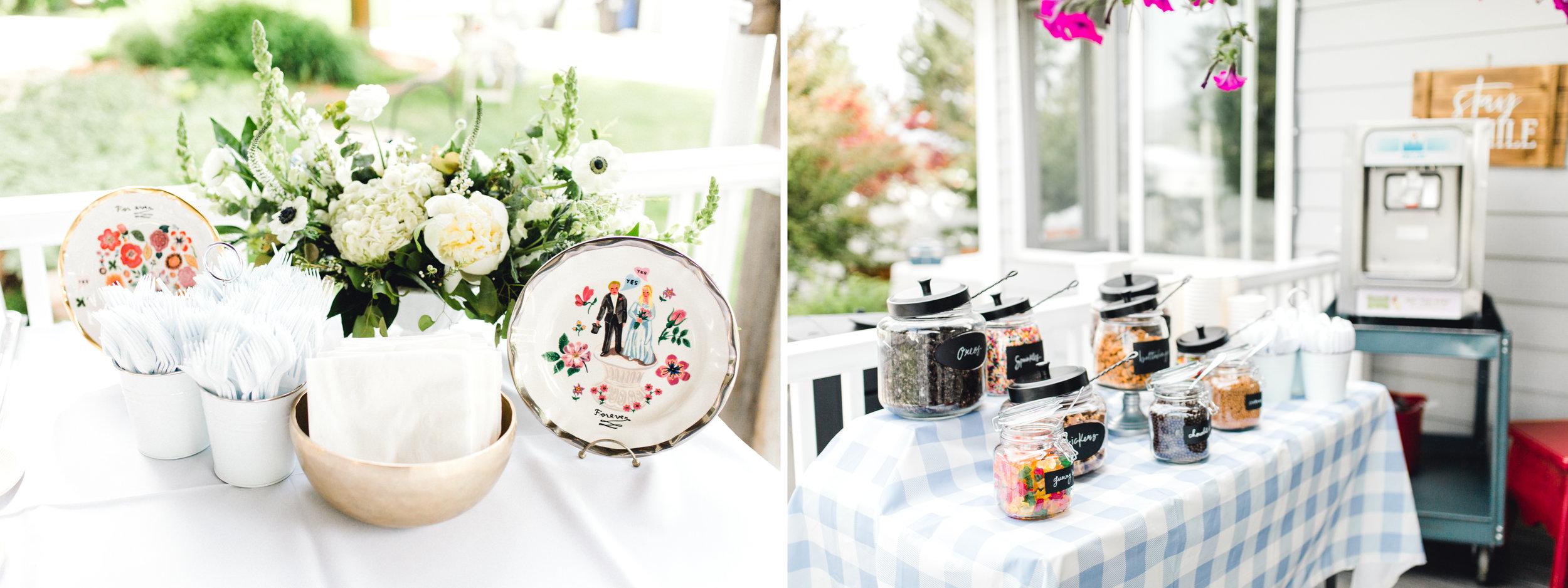 beautiful-outdoor-backyard-wedding-reception-anna-christine-photography-rexburg-idaho-20.jpg