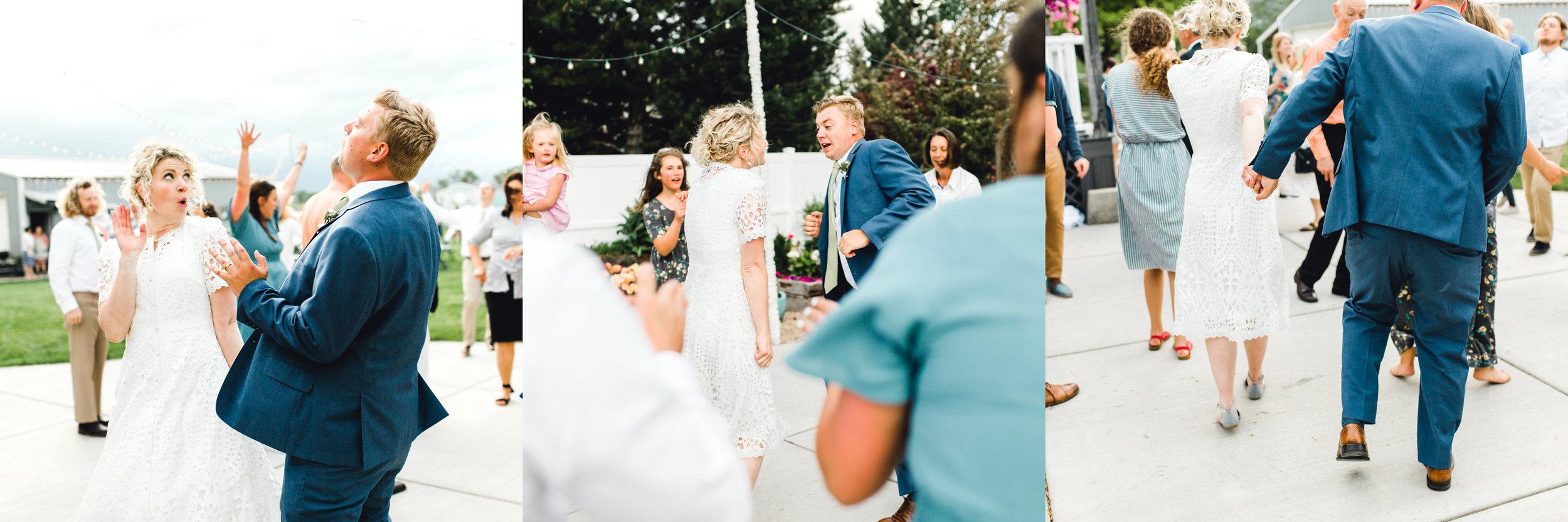 beautiful-outdoor-backyard-wedding-reception-anna-christine-photography-rexburg-idaho-21.jpg