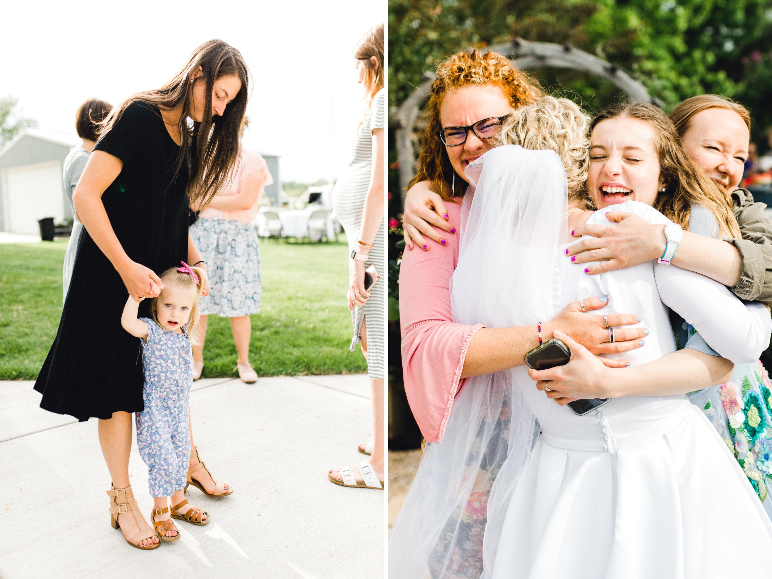 beautiful-outdoor-backyard-wedding-reception-anna-christine-photography-rexburg-idaho-22.jpg