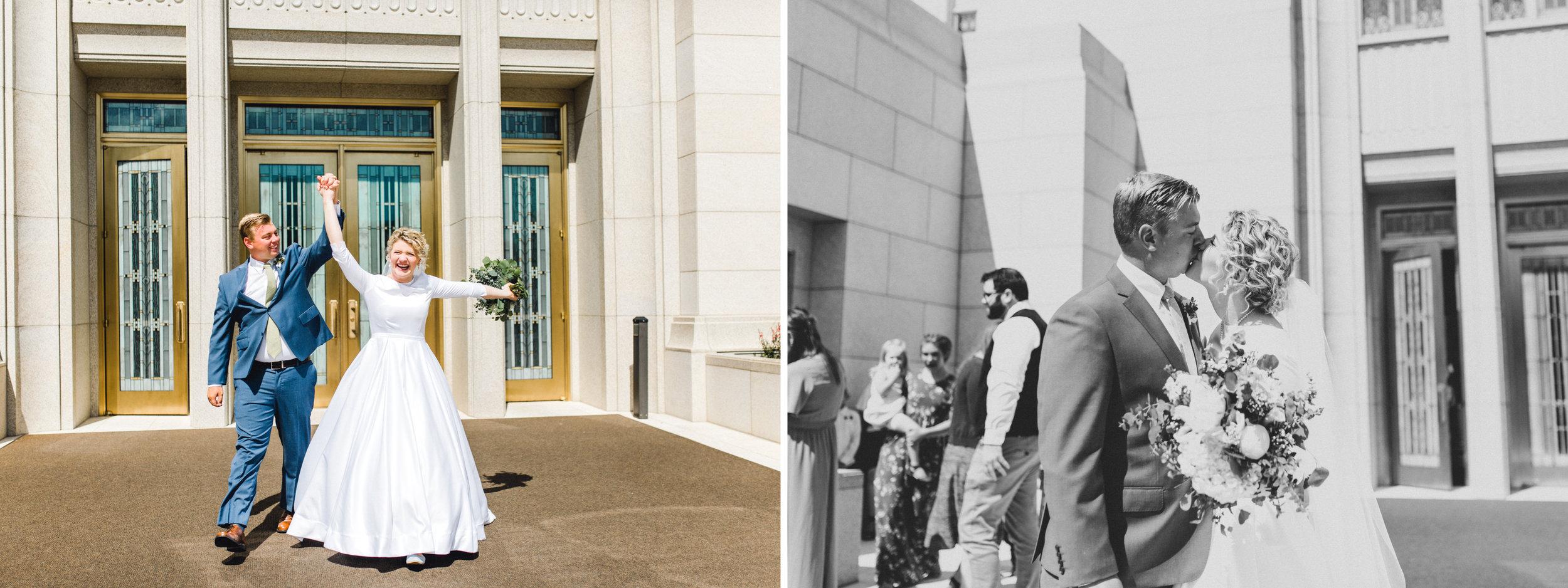 ogden-utah-lds-temple-photographer-anna-christine-photography-noah-emma-2.jpg