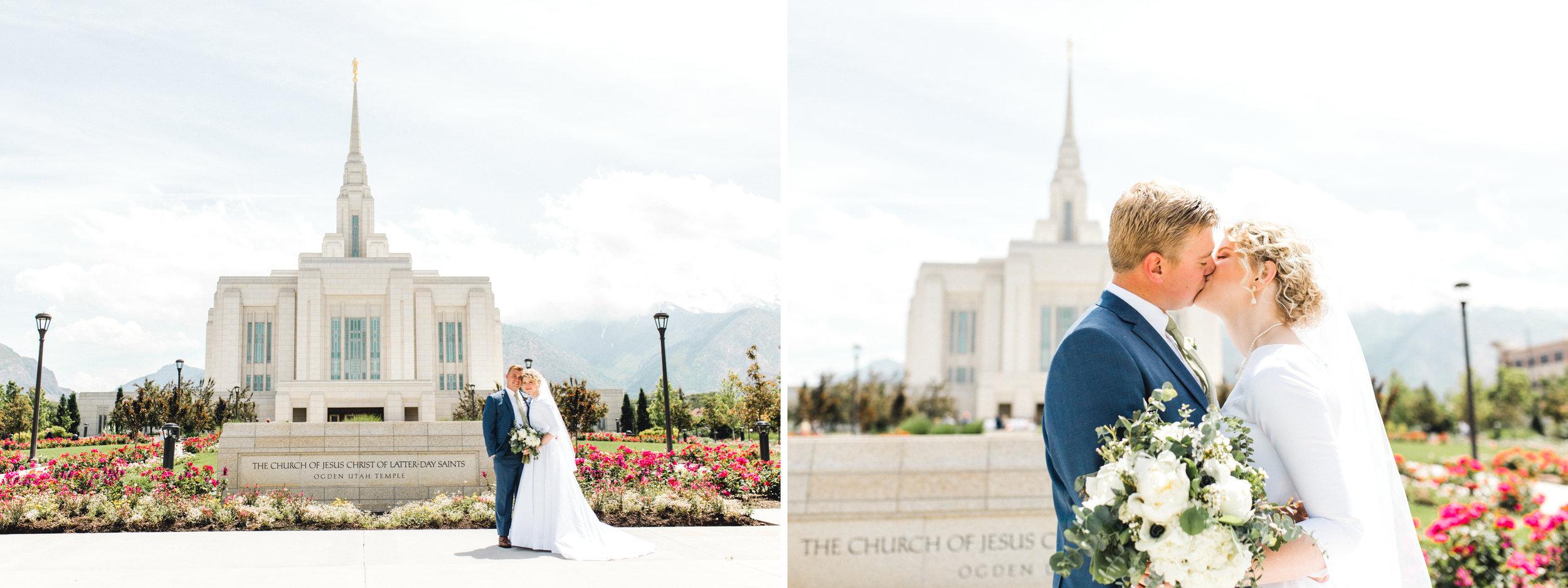 ogden-utah-lds-temple-photographer-anna-christine-photography-noah-emma-12.jpg