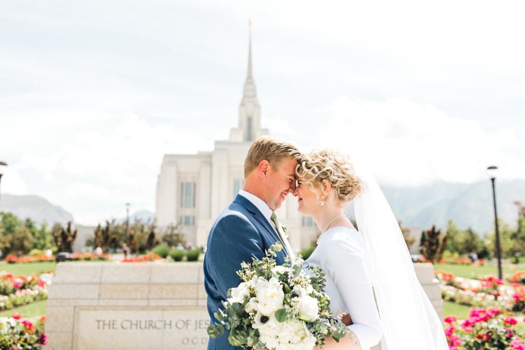 ogden-utah-lds-wedding-temple-photographer-emma-noah-annachristinephotography-8.jpg