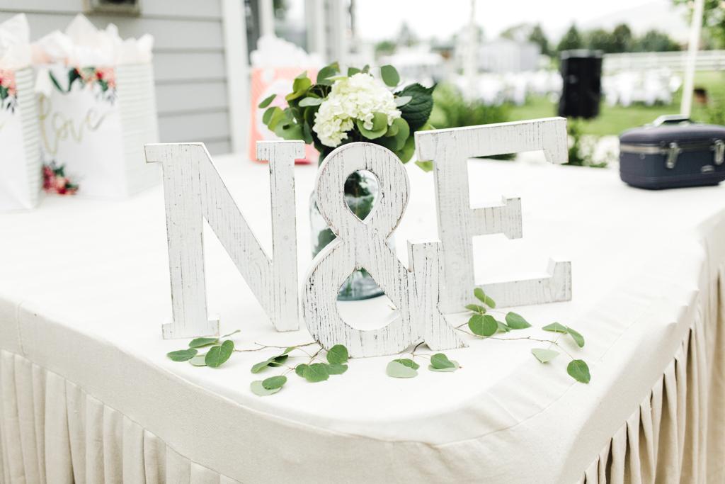 taco-bar-beautiful-outdoor-wedding-backyard-reception-summer-rexburg-idaho-anna-christine-photography-2.jpg