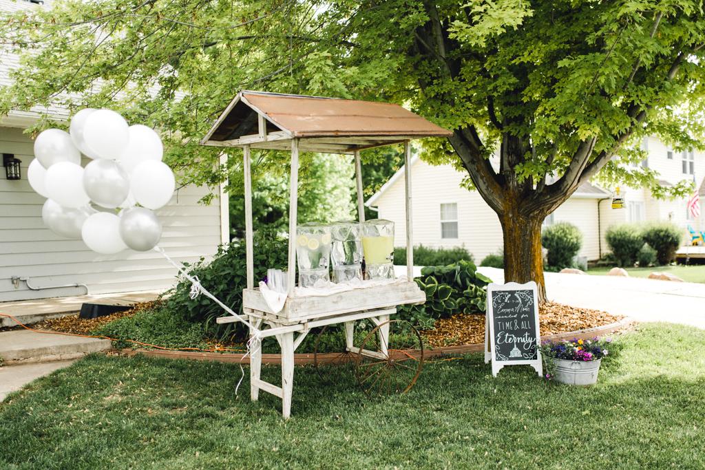 taco-bar-beautiful-outdoor-wedding-backyard-reception-summer-rexburg-idaho-anna-christine-photography-3.jpg