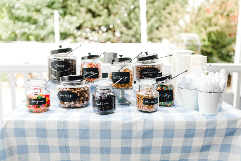 taco-bar-beautiful-outdoor-wedding-backyard-reception-summer-rexburg-idaho-anna-christine-photography-8.jpg