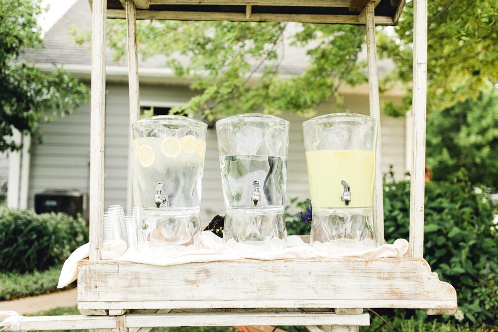 taco-bar-beautiful-outdoor-wedding-backyard-reception-summer-rexburg-idaho-anna-christine-photography-9.jpg